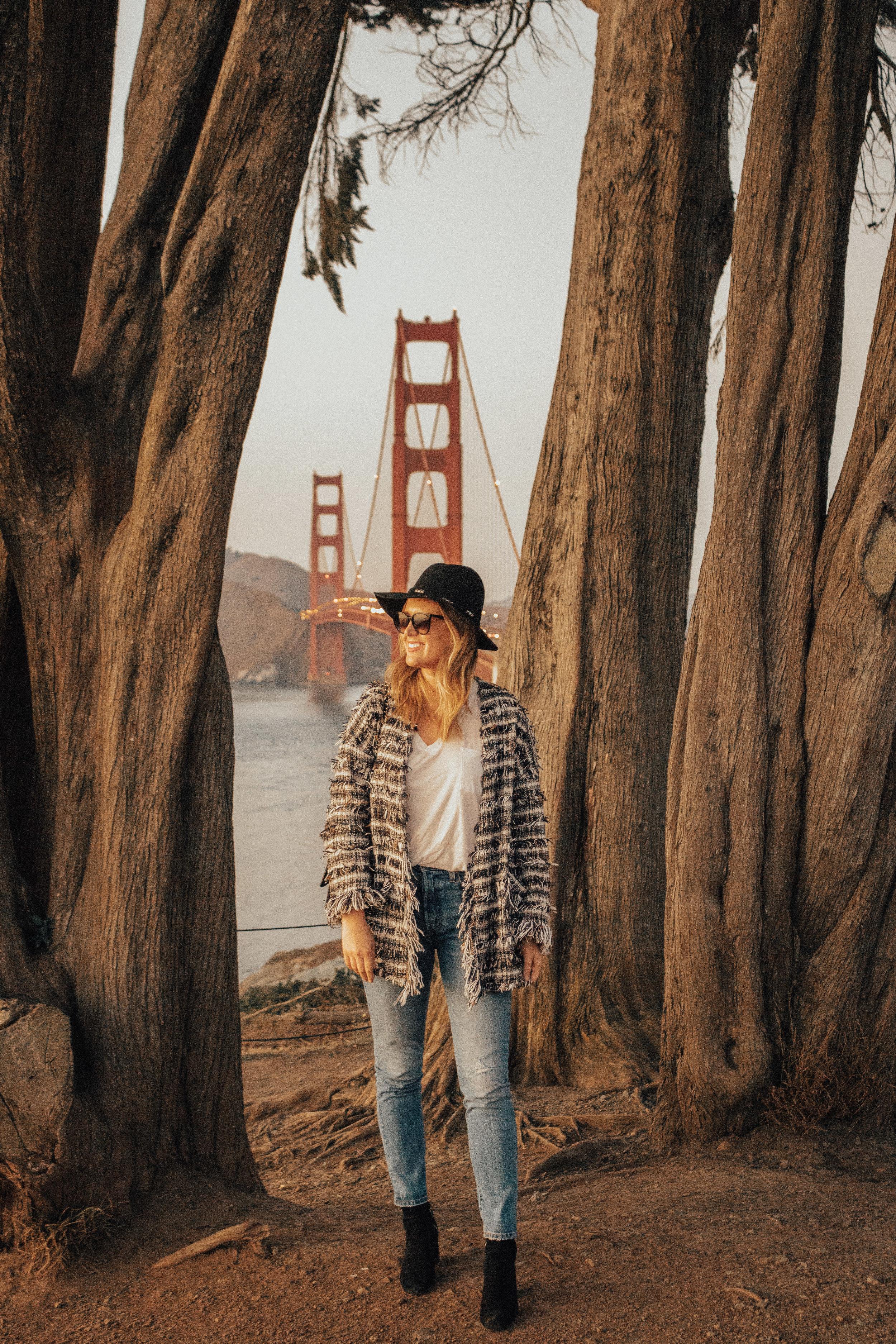 chanel-look-a-like-tweed-cardigan-5.jpg