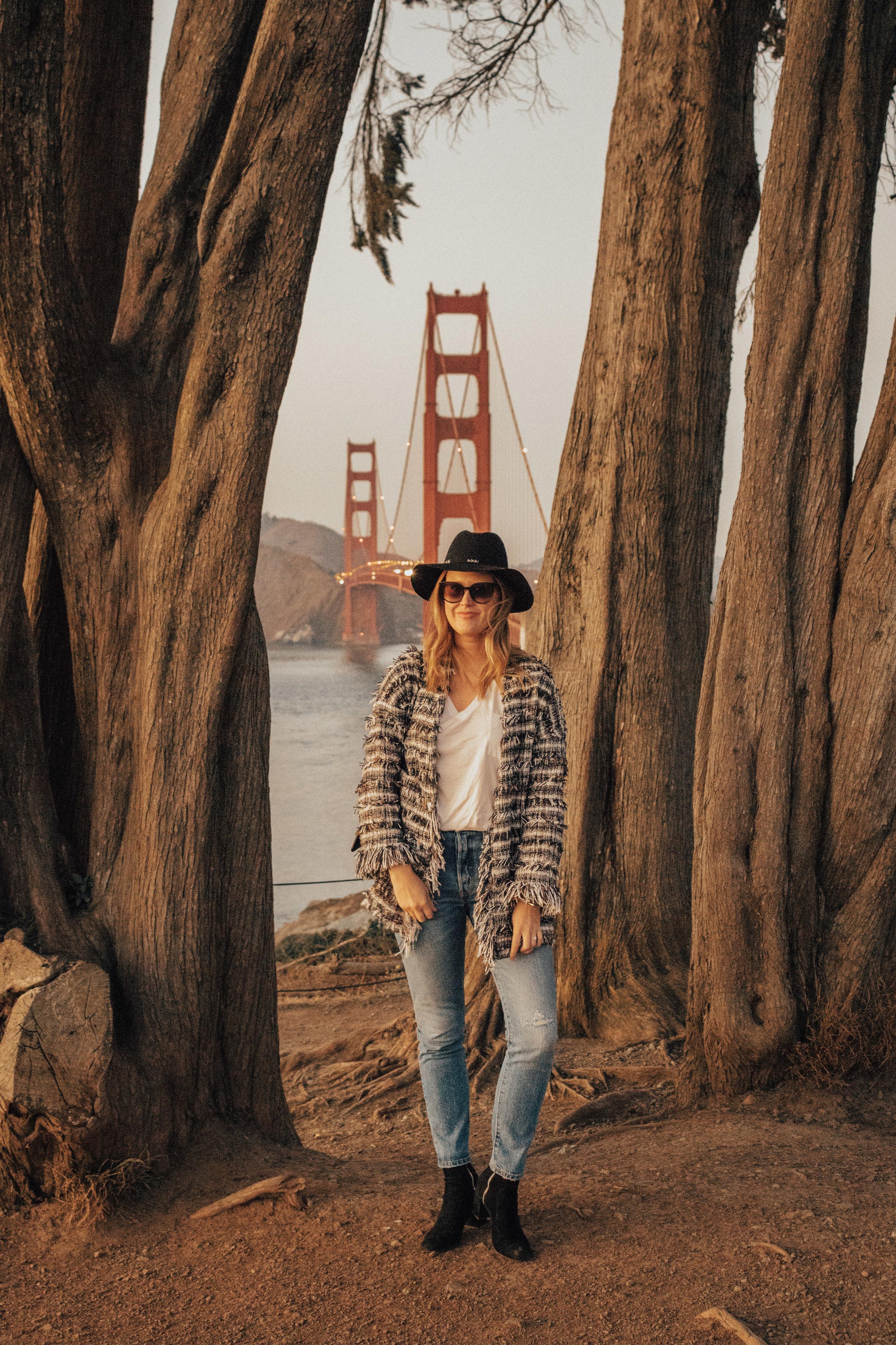 chanel-look-a-like-tweed-cardigan-12.jpg