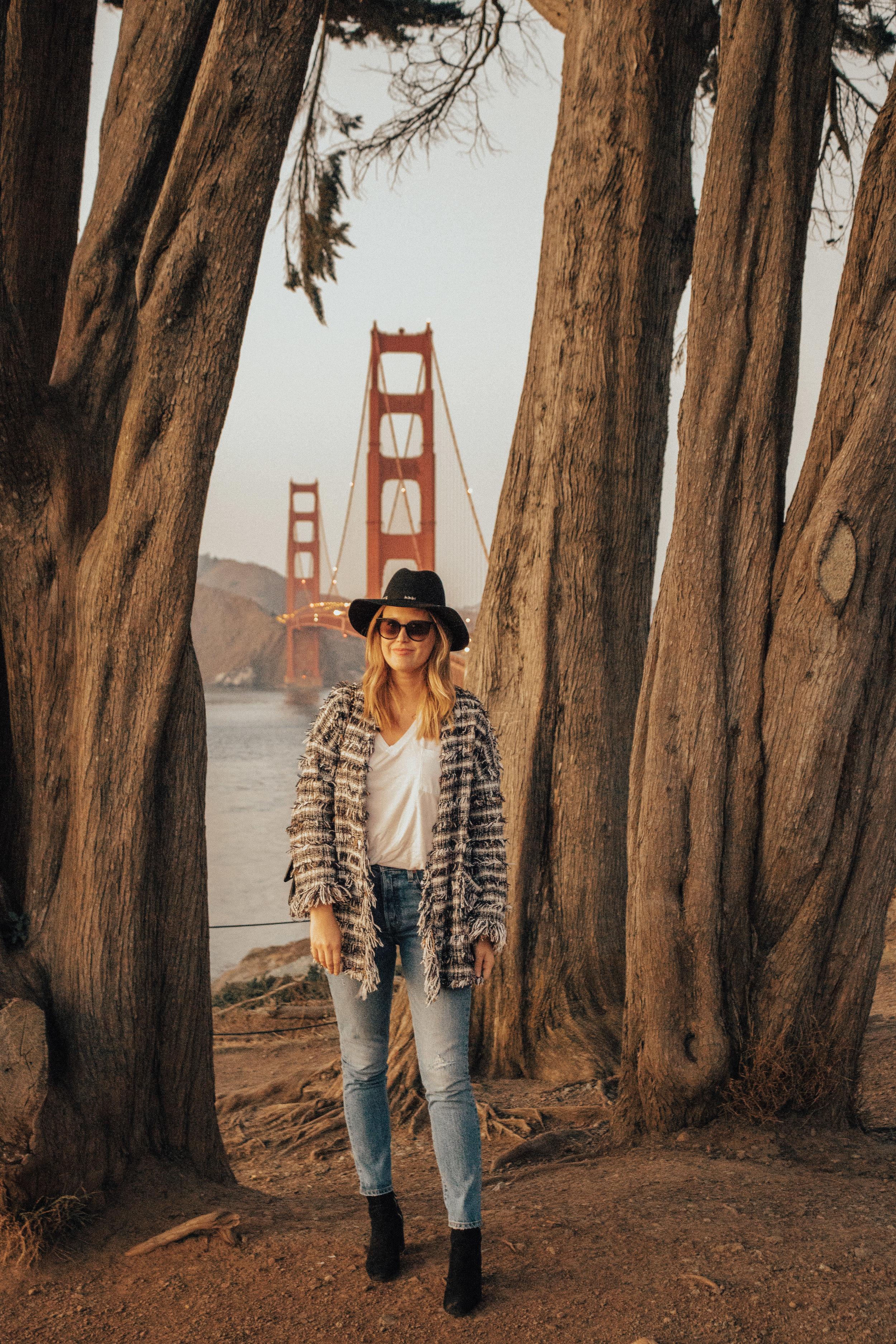 chanel-look-a-like-tweed-cardigan-10.jpg