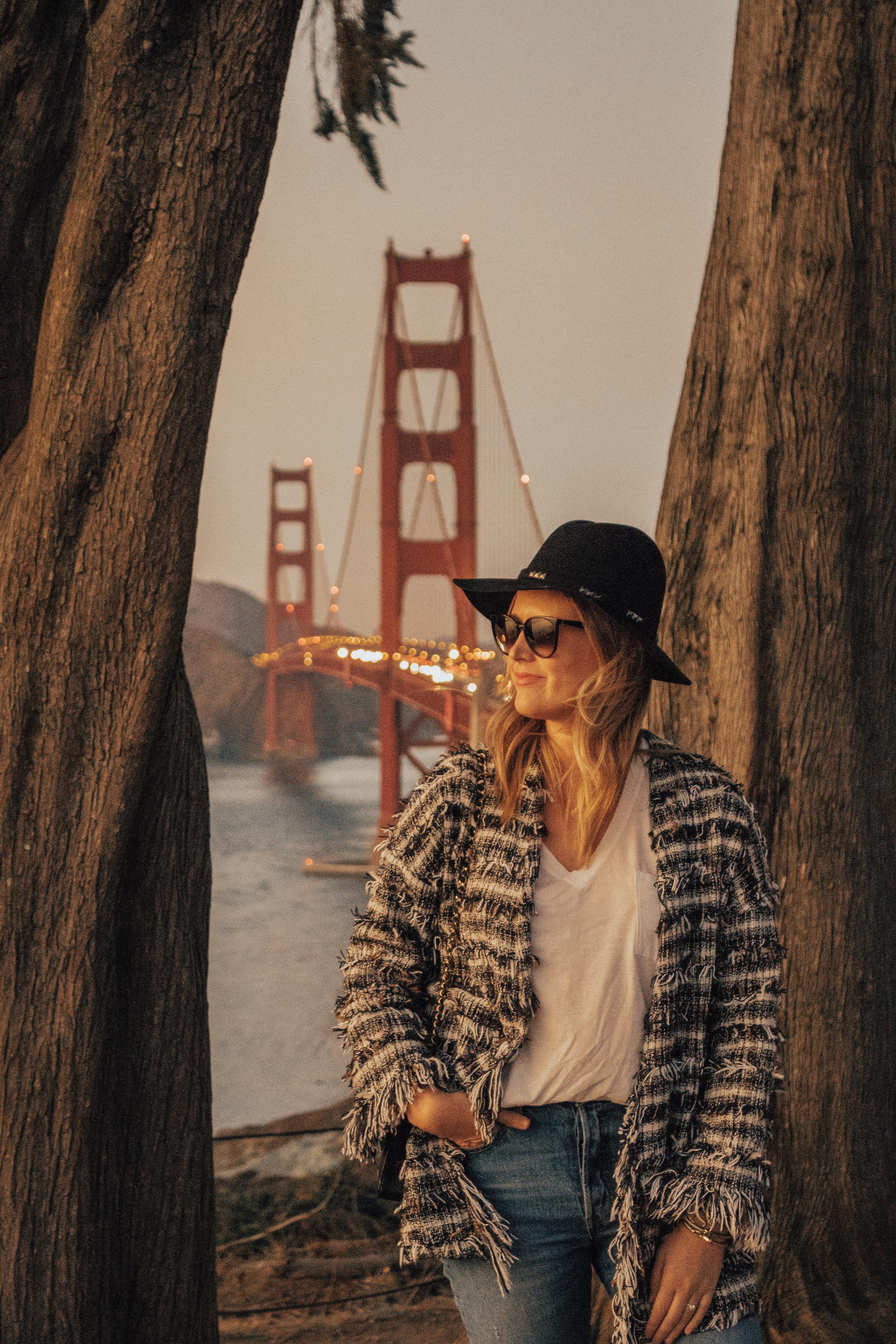 chanel-look-a-like-tweed-cardigan-9.jpg