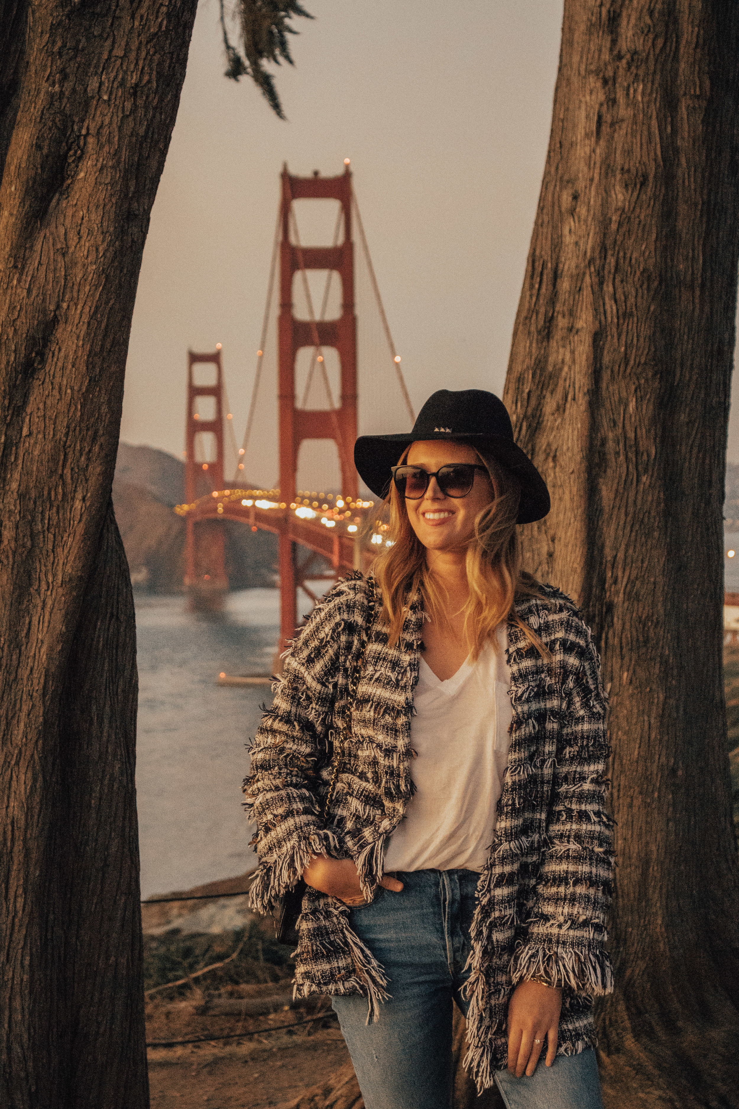 chanel-look-a-like-tweed-cardigan-6.jpg