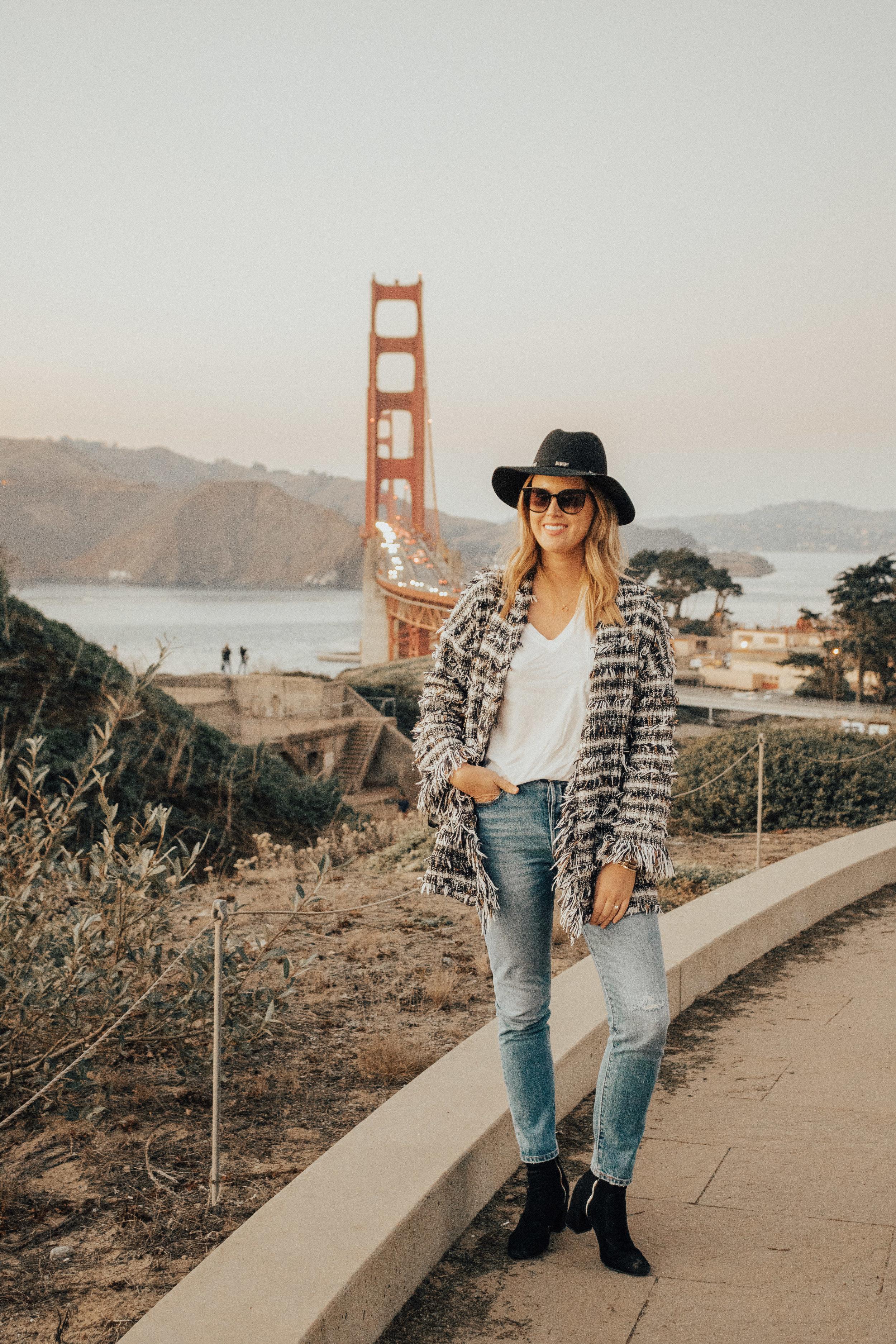 chanel-look-a-like-tweed-cardigan-2.jpg