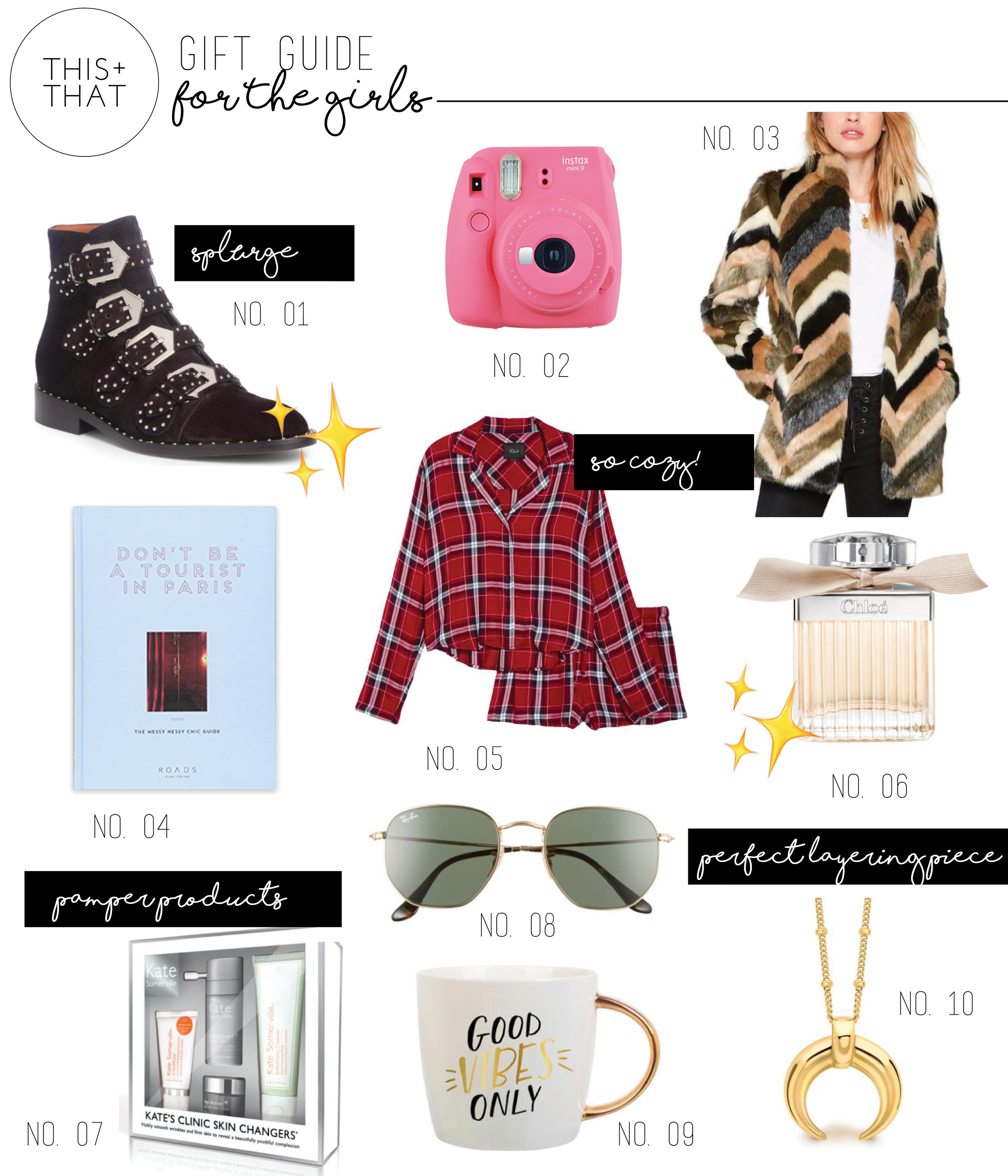giftguide_girls.png