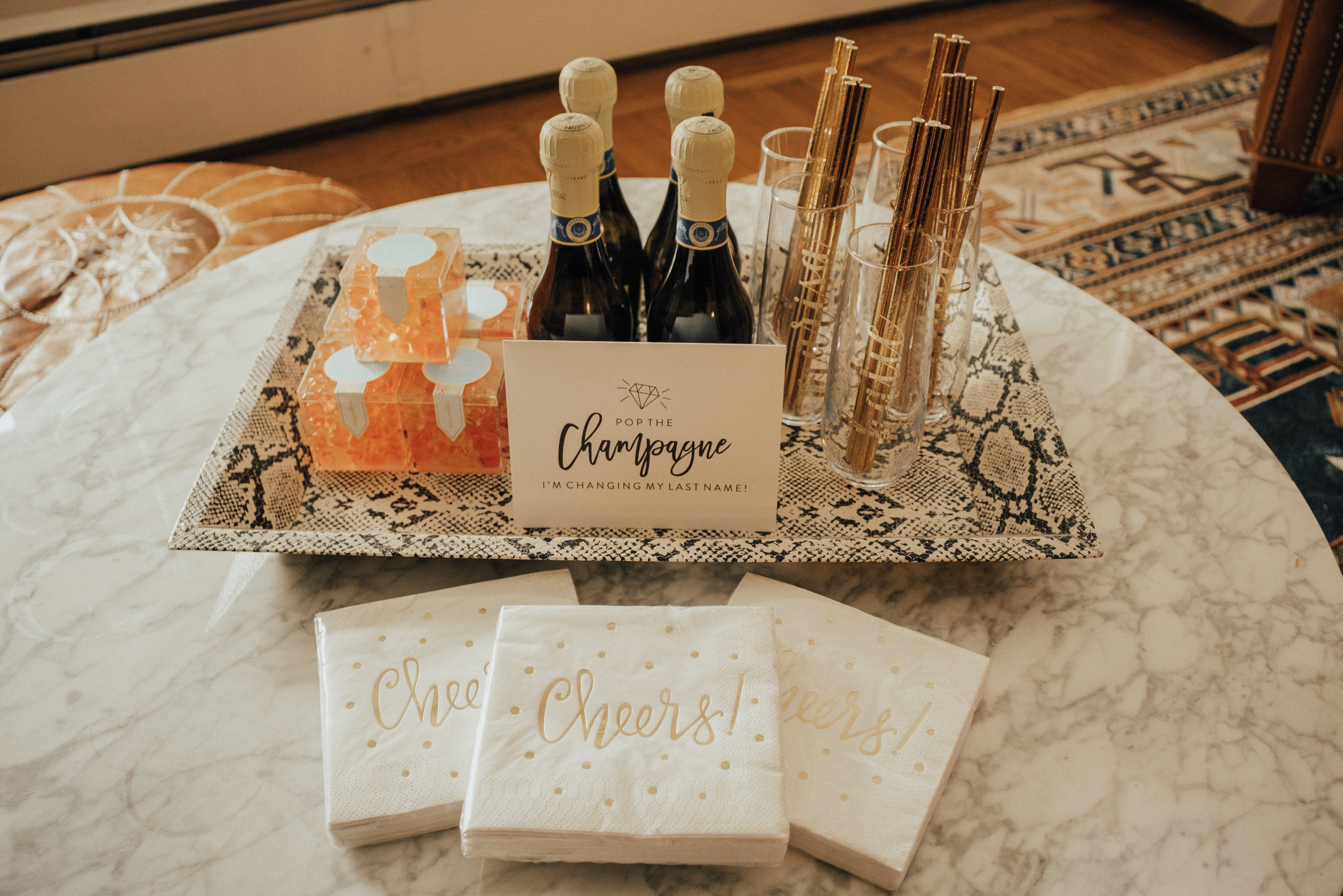 how-i-asked-my-bridesmaids-4.jpg
