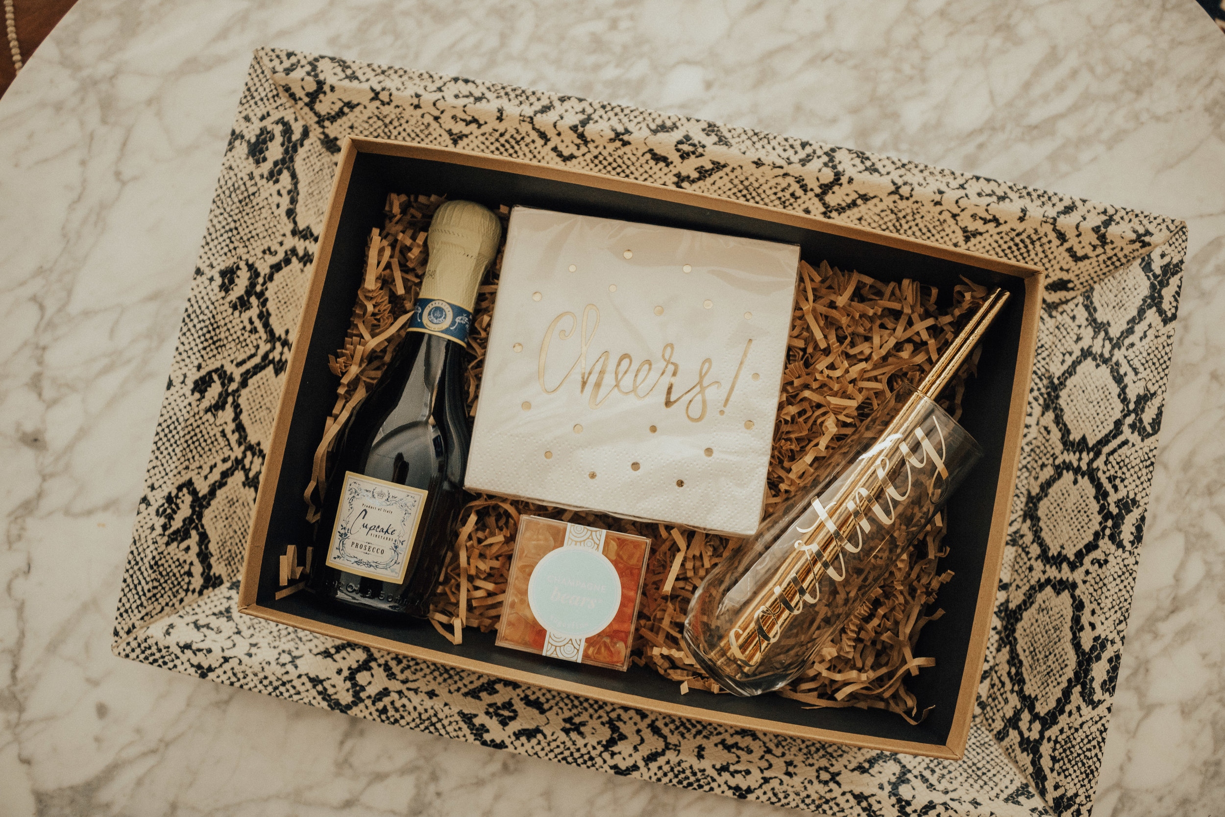 how-i-asked-my-bridesmaids-8.jpg