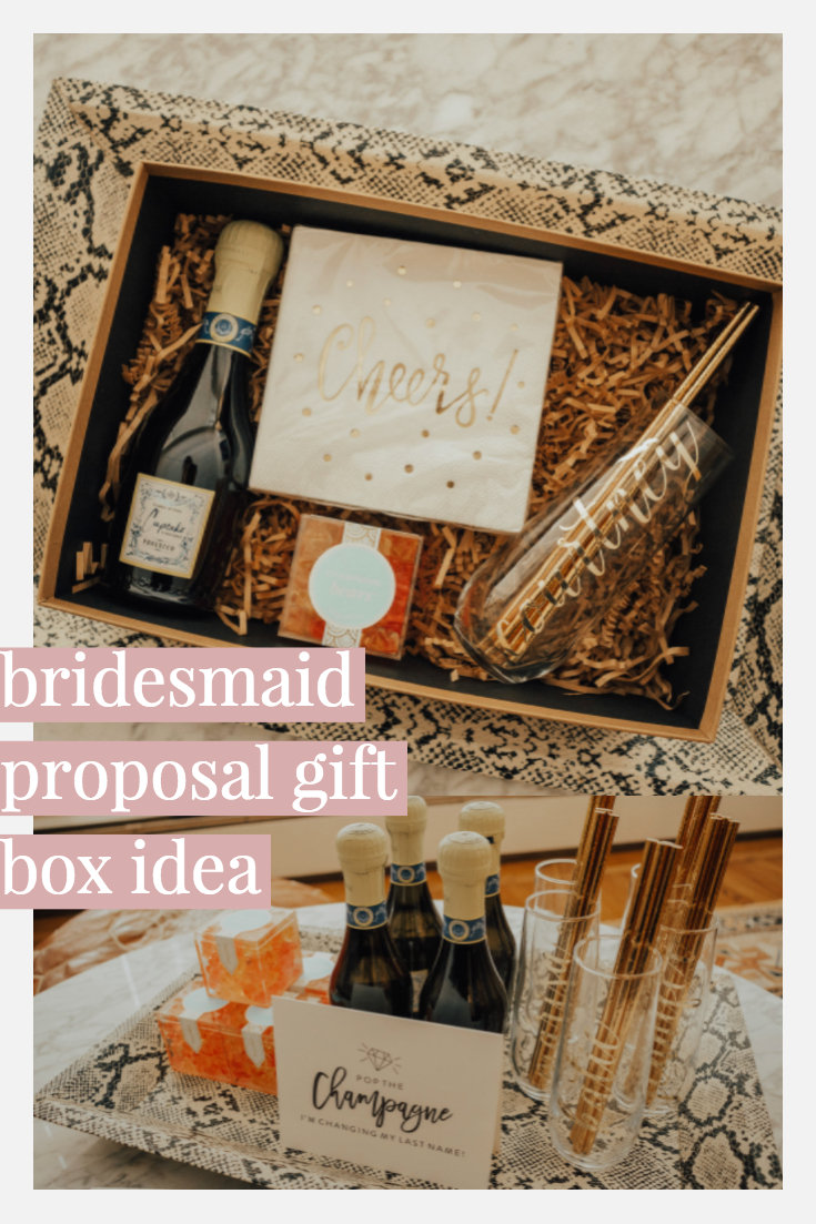 bridesmaid-proposal-gift-box-idea-pinterest2.jpg