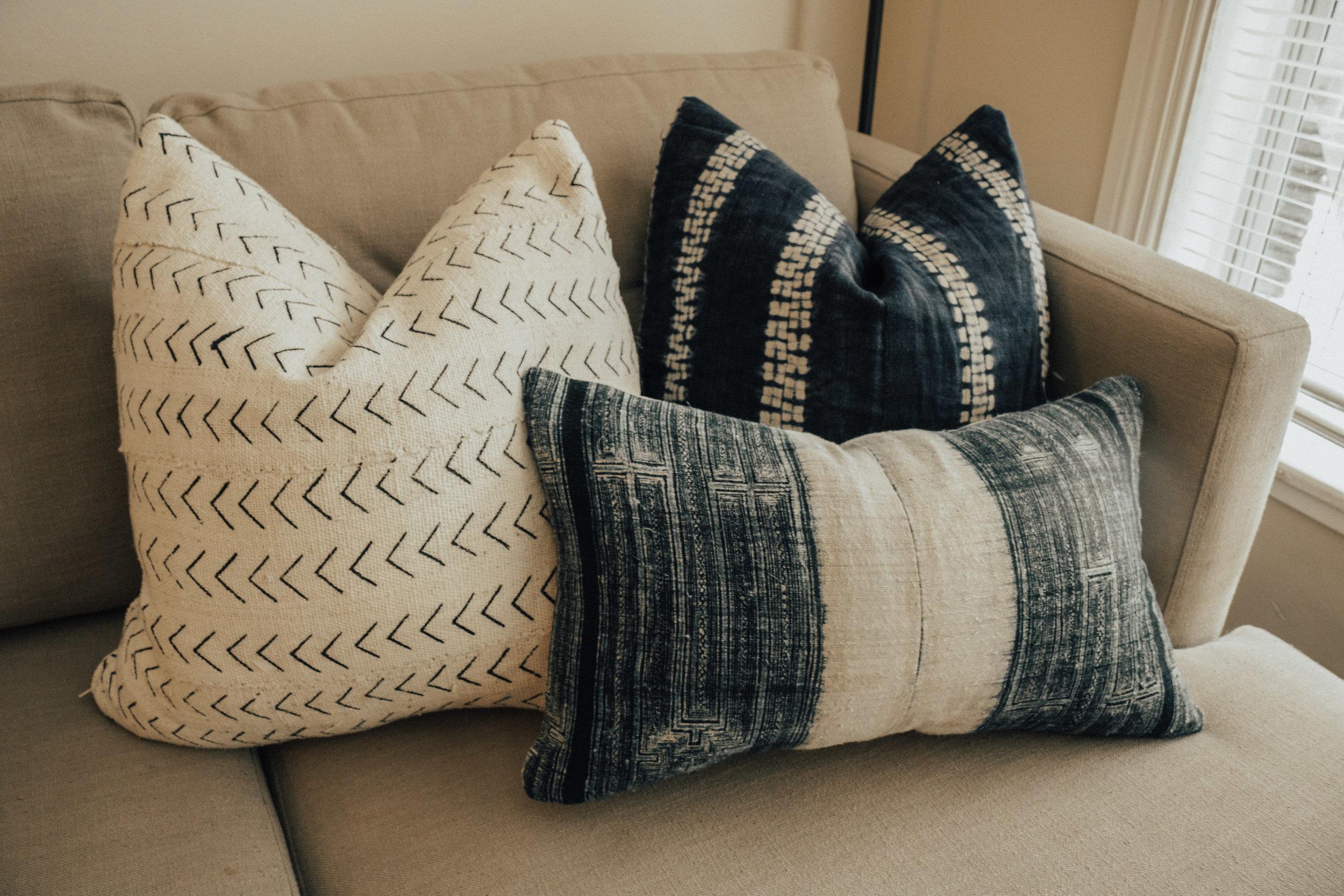 best-etsy-pillow-shops-4.jpg