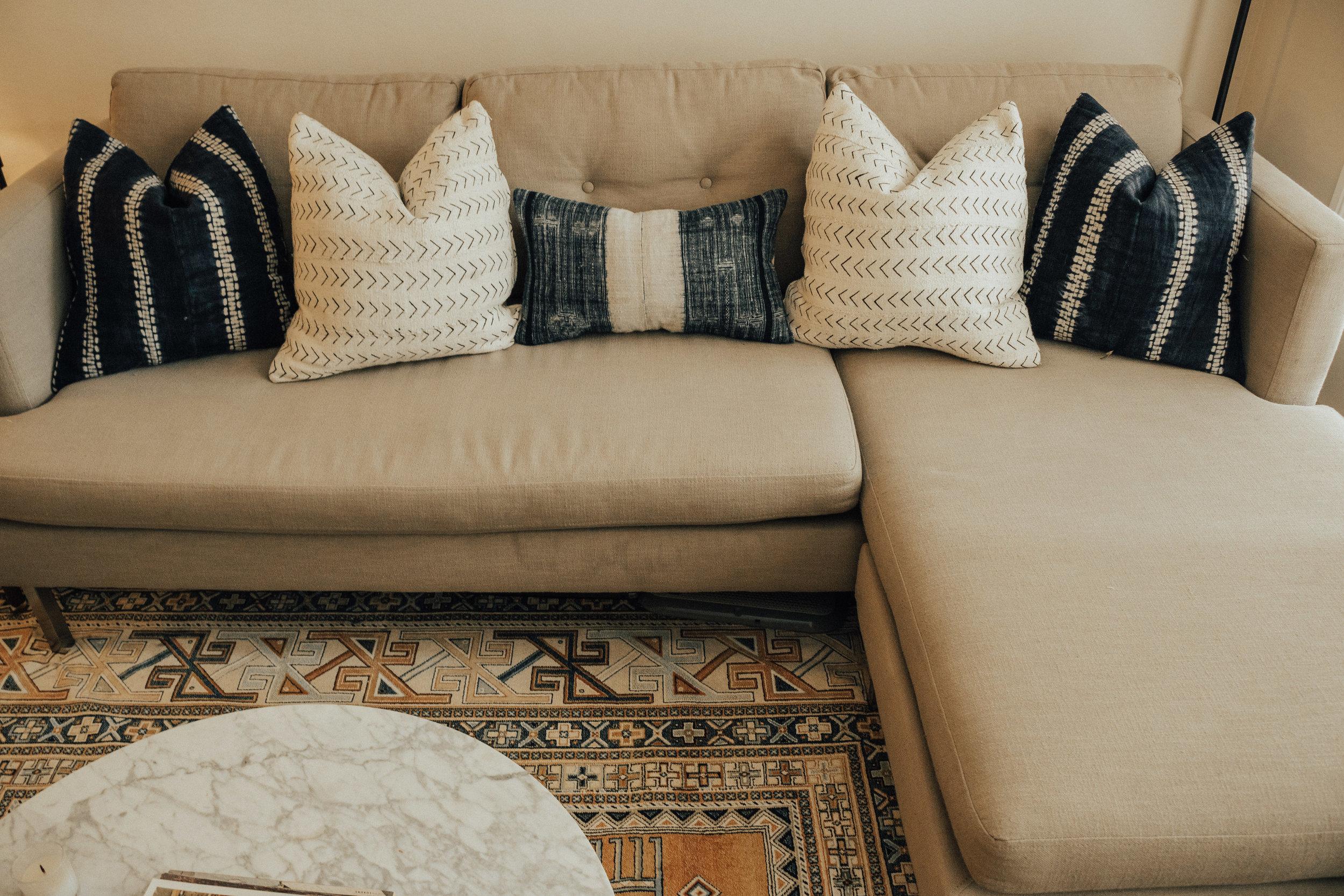 best-etsy-pillow-shops-5.jpg