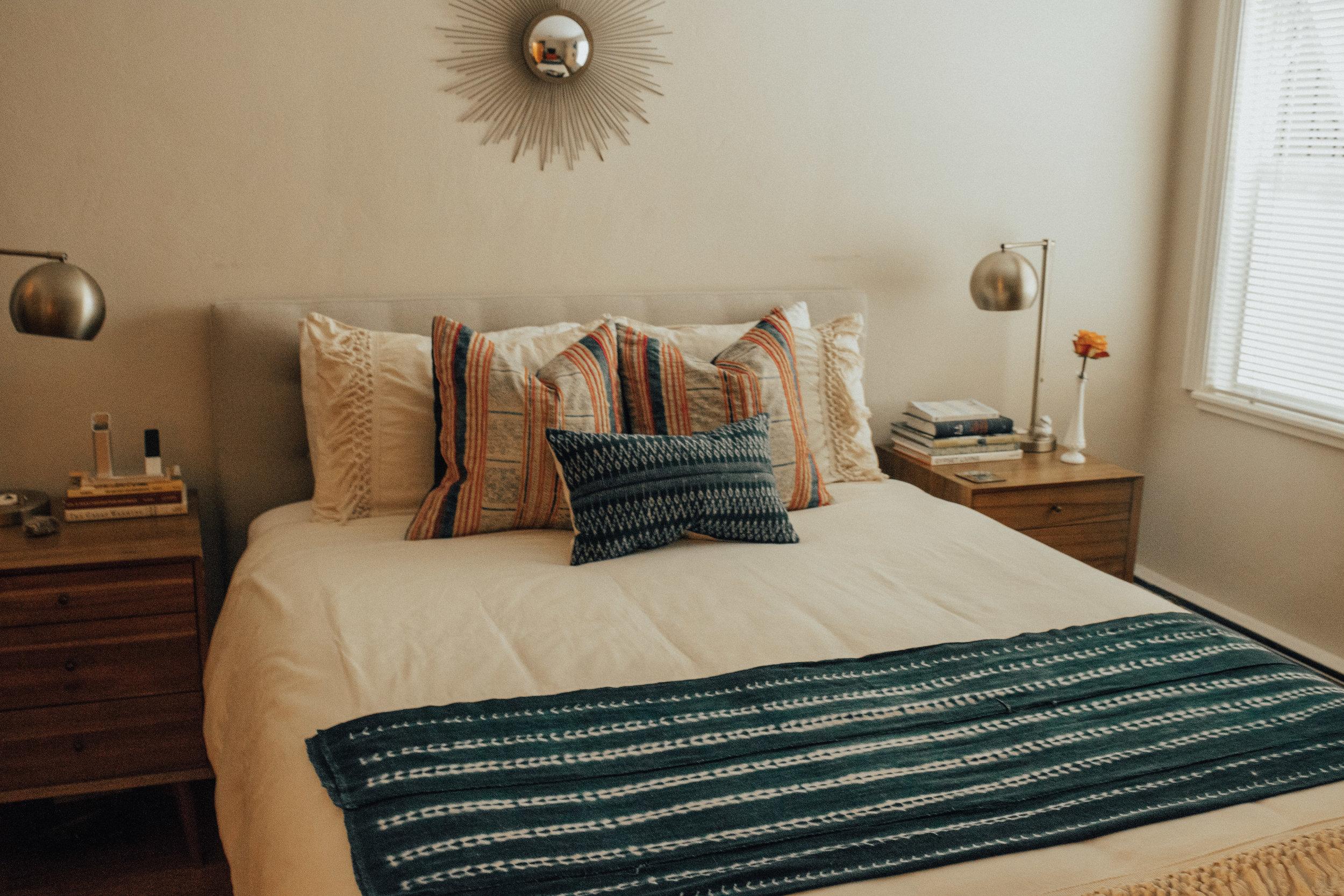 best-etsy-pillow-shops-6.jpg