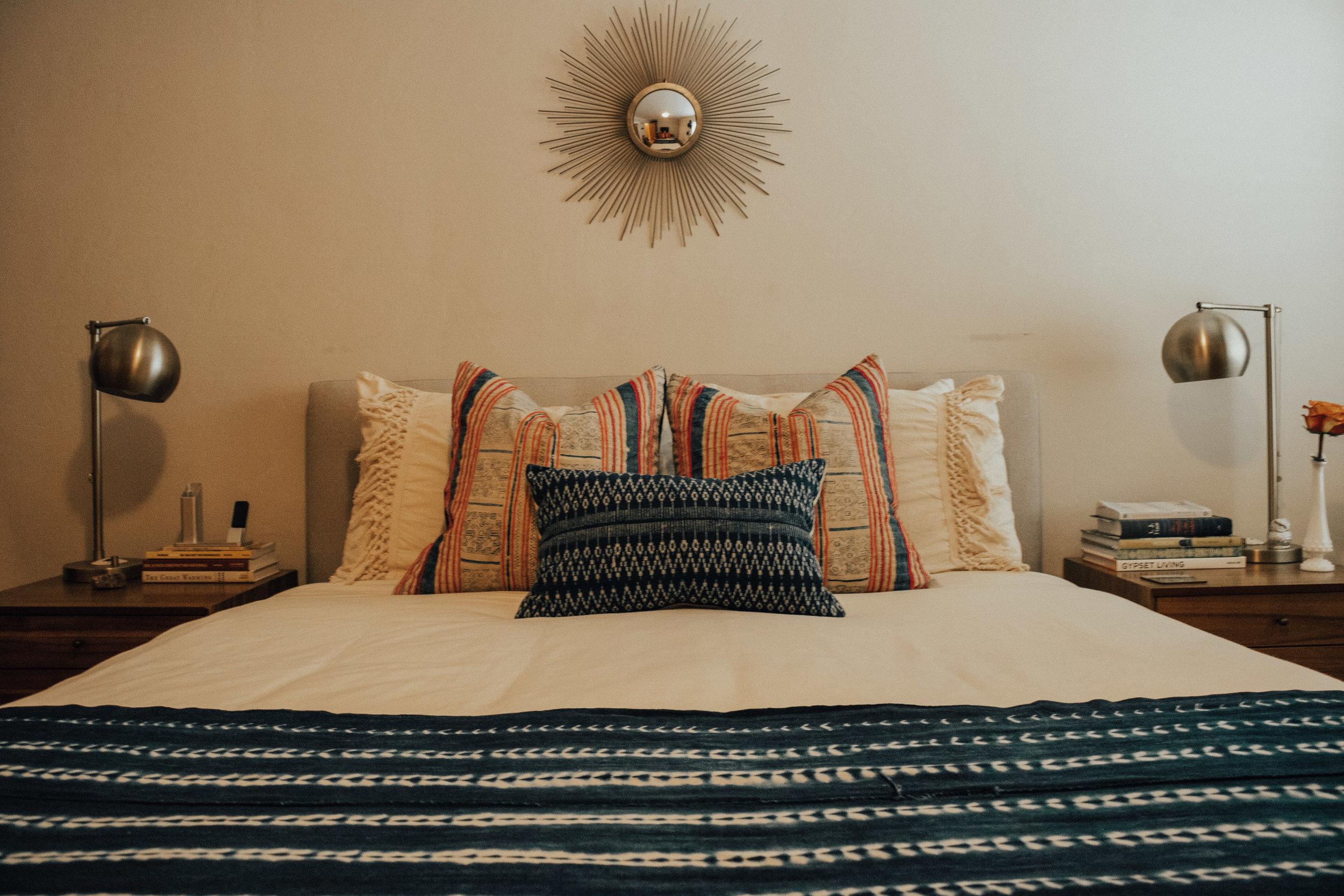 best-etsy-pillow-shops-8.jpg