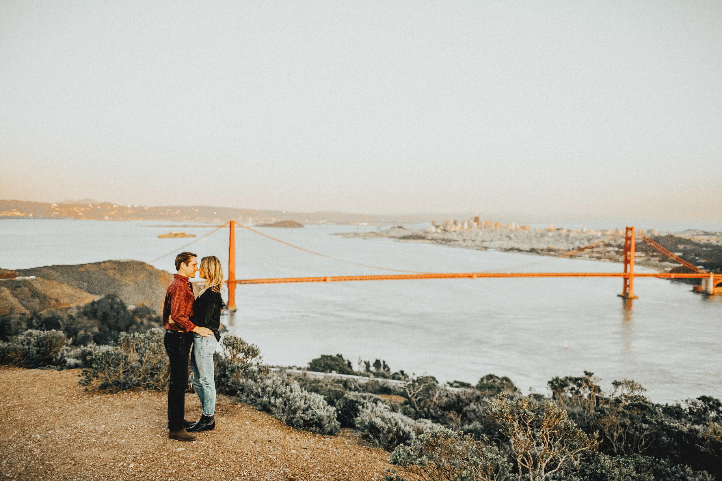 engagement-photos-blair-and-warren-25.jpg