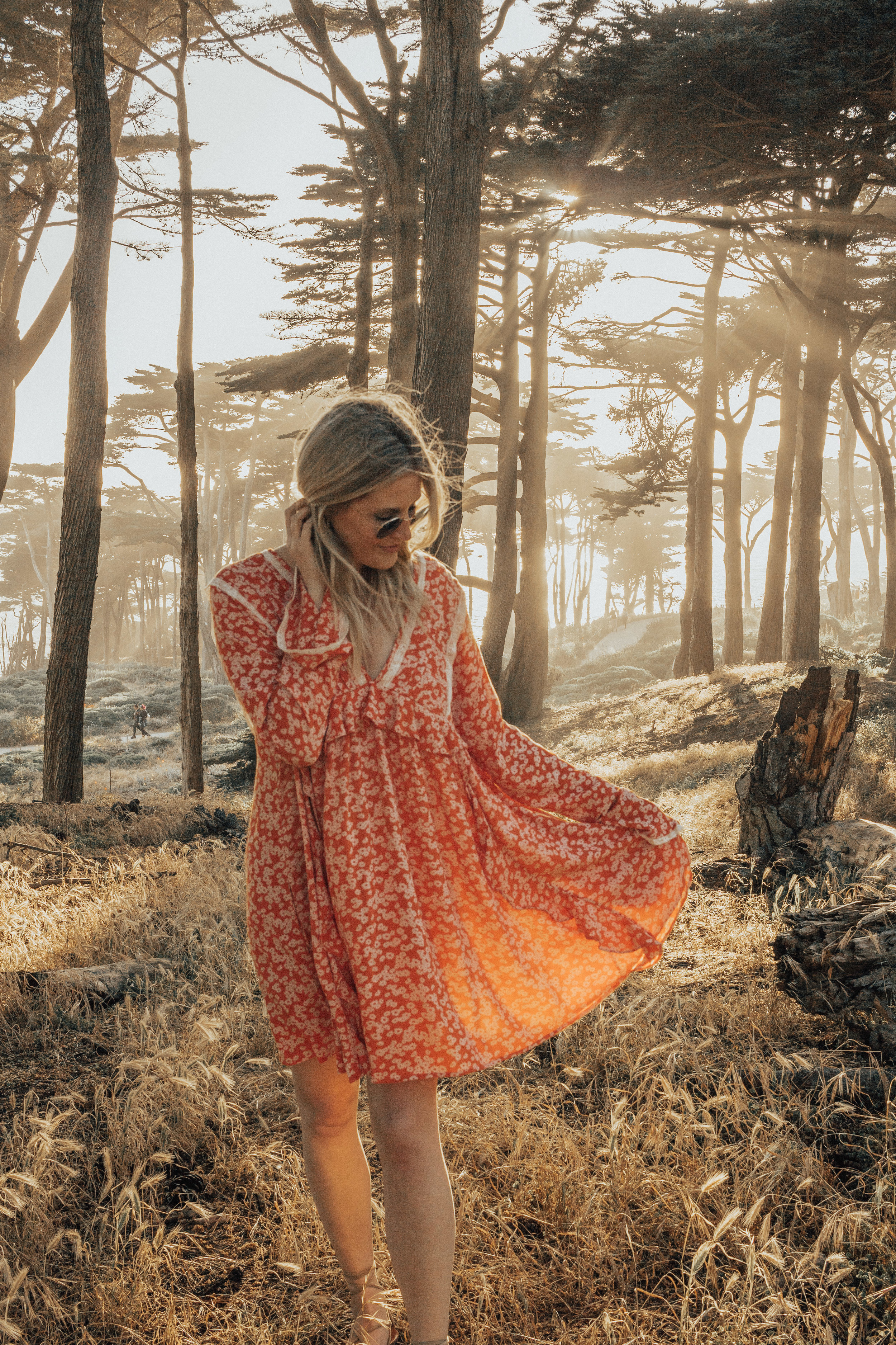 free-people-like-you-best-printed-dress-15.jpg