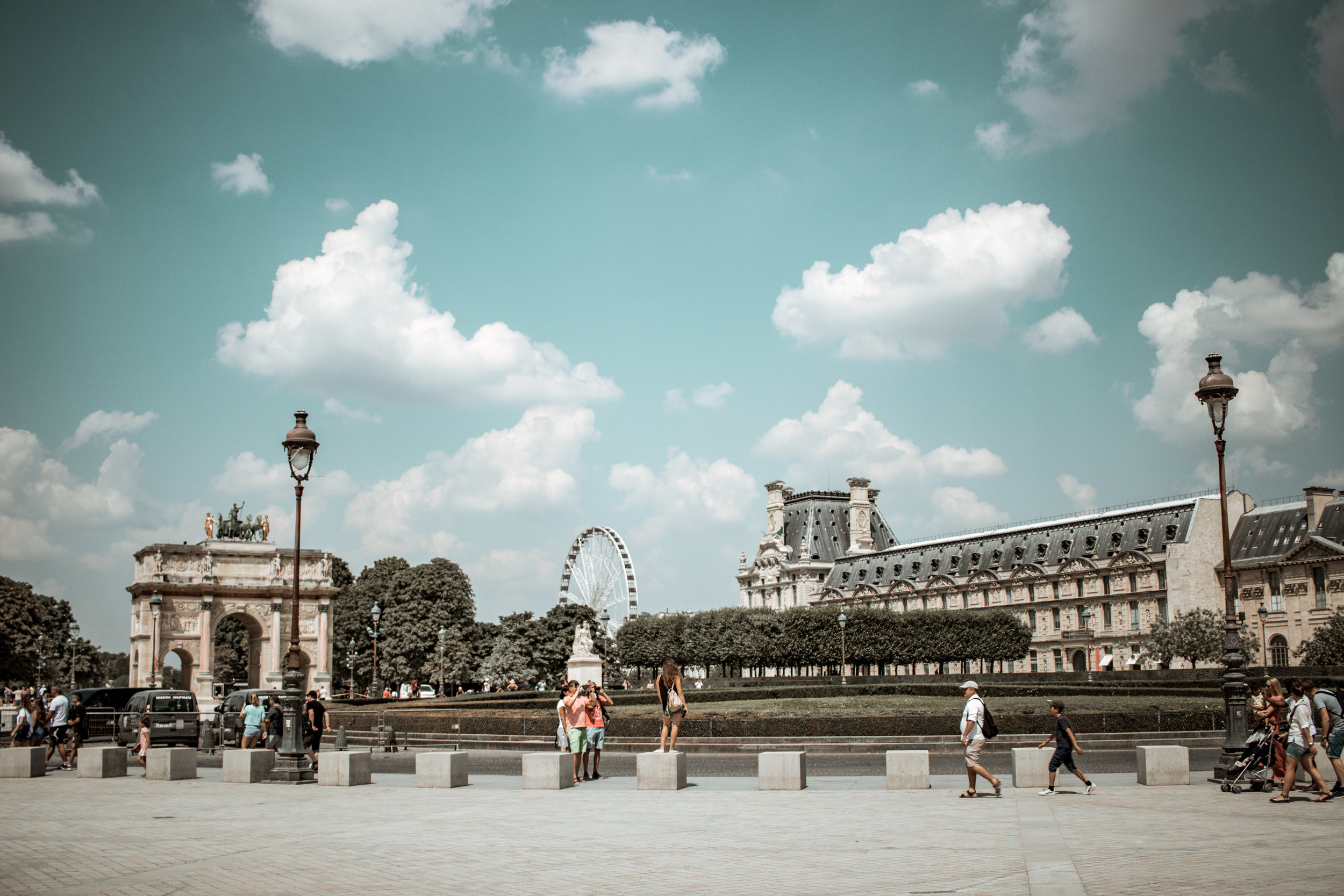 Paris-Europe-Trip-Best-Itinerary-43.jpg