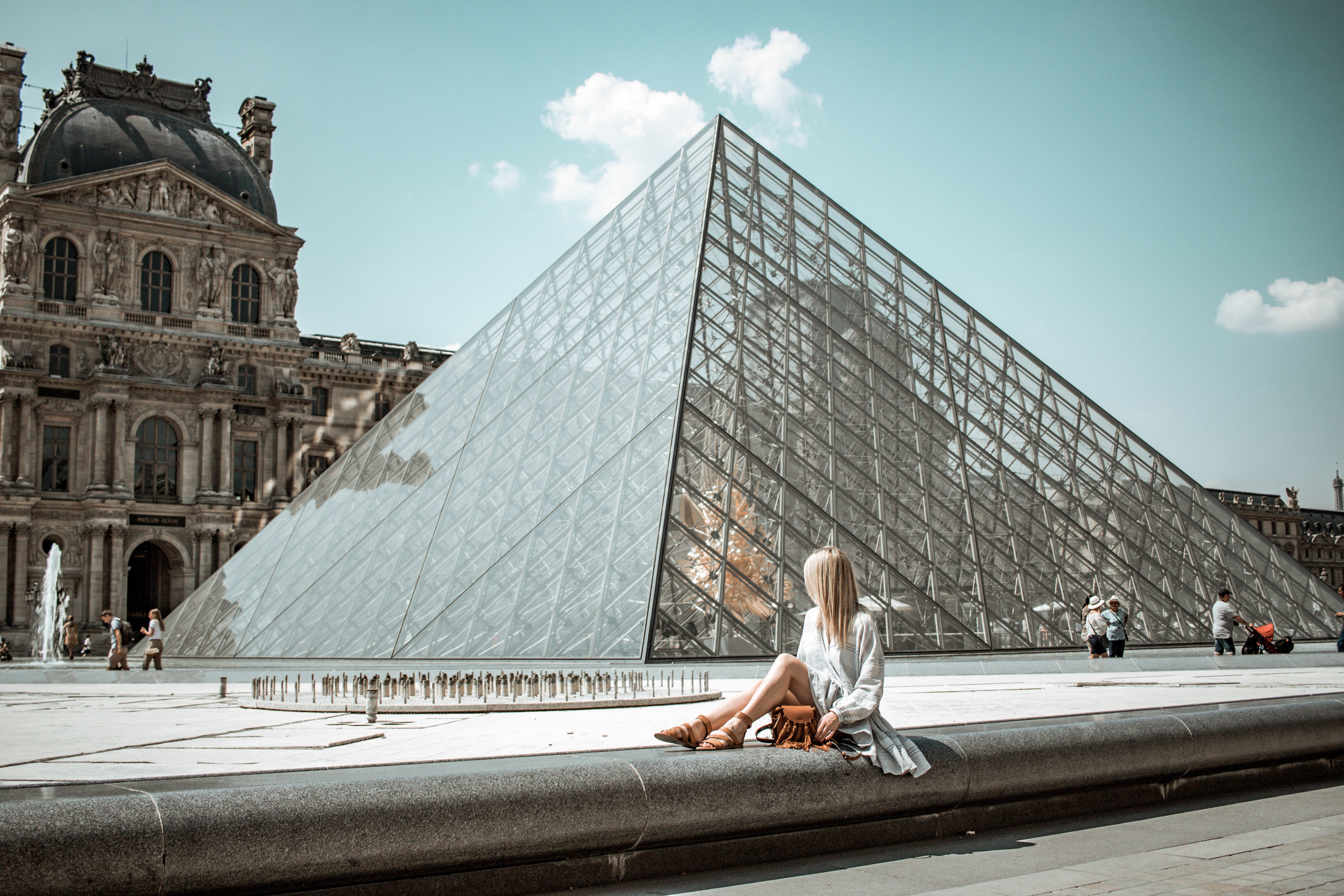 Paris-Europe-Trip-Best-Itinerary-38.jpg