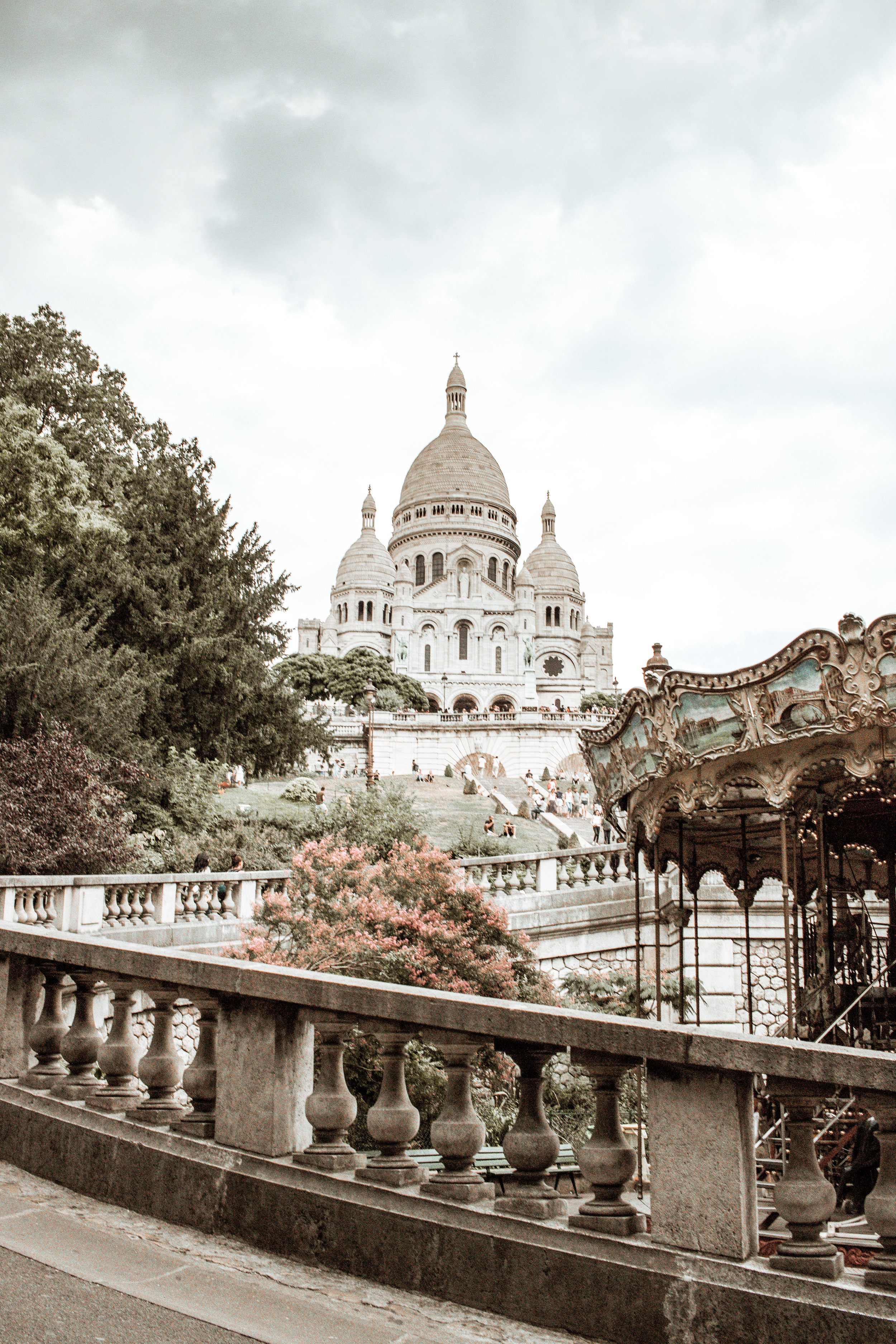 Paris-Europe-Trip-Best-Itinerary-58.jpg