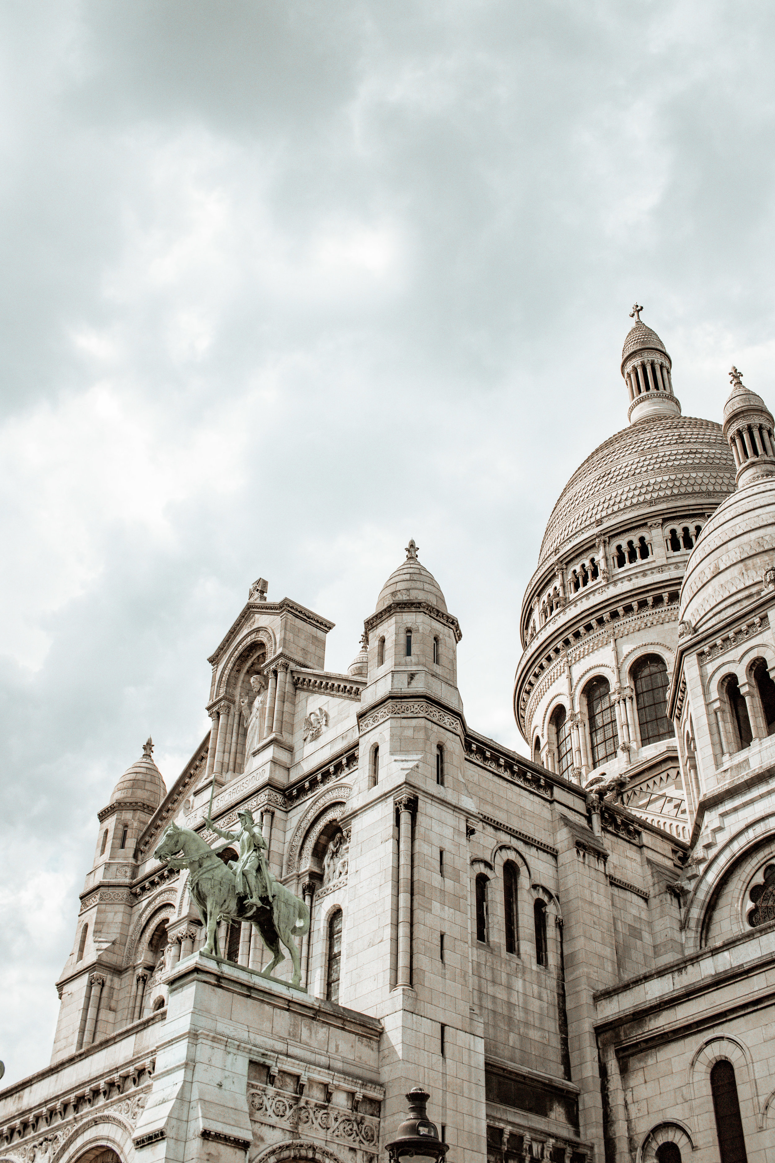 Paris-Europe-Trip-Best-Itinerary-51.jpg
