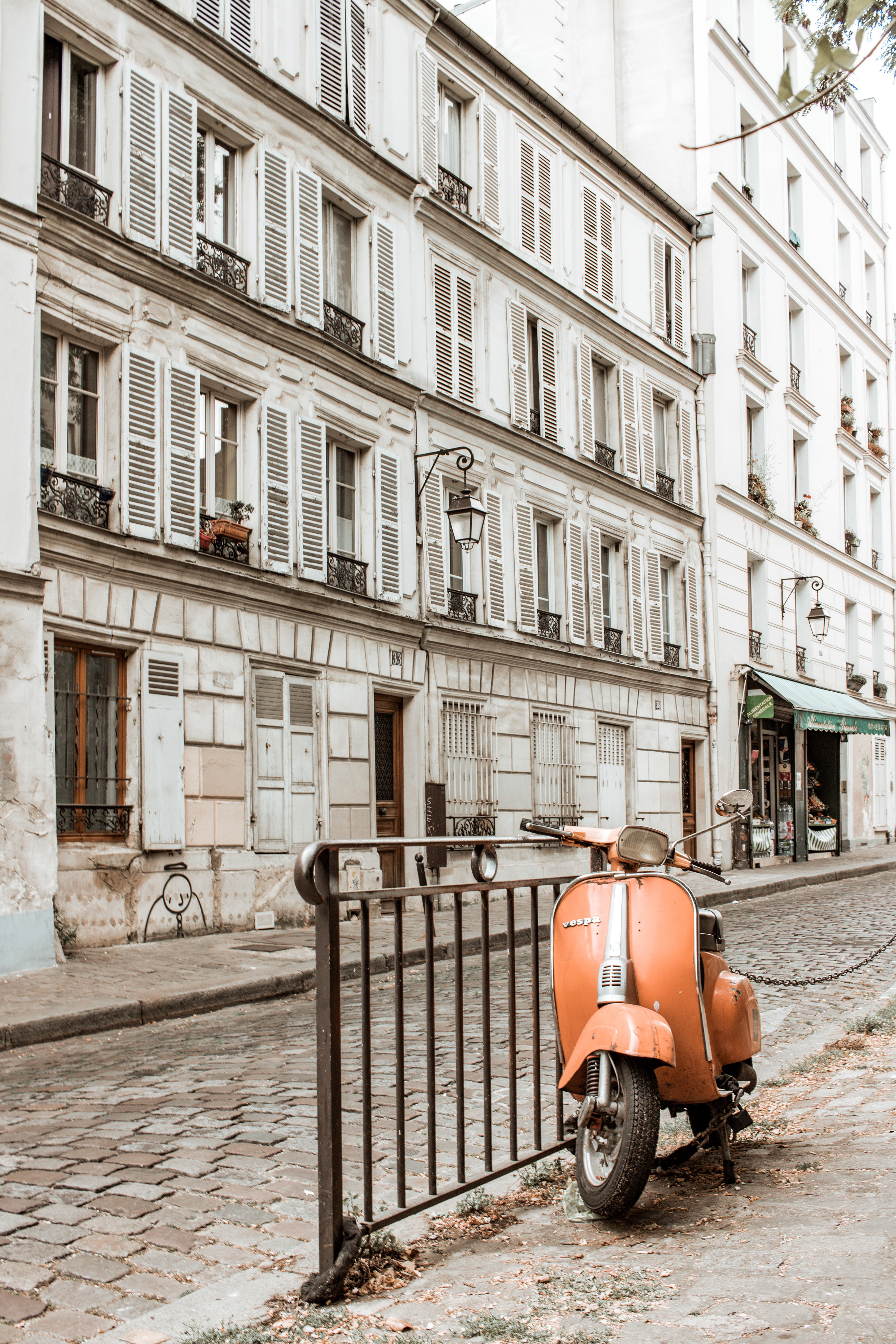 Paris-Europe-Trip-Best-Itinerary-69.jpg