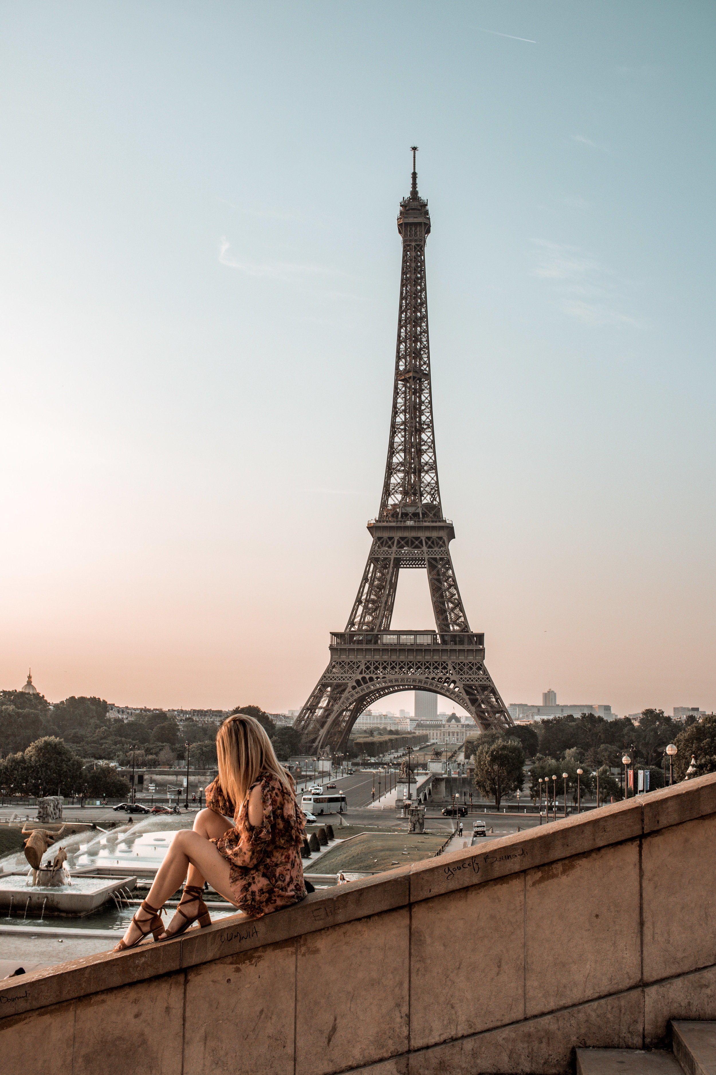 Paris-Europe-Trip-Best-Itinerary-135.jpg