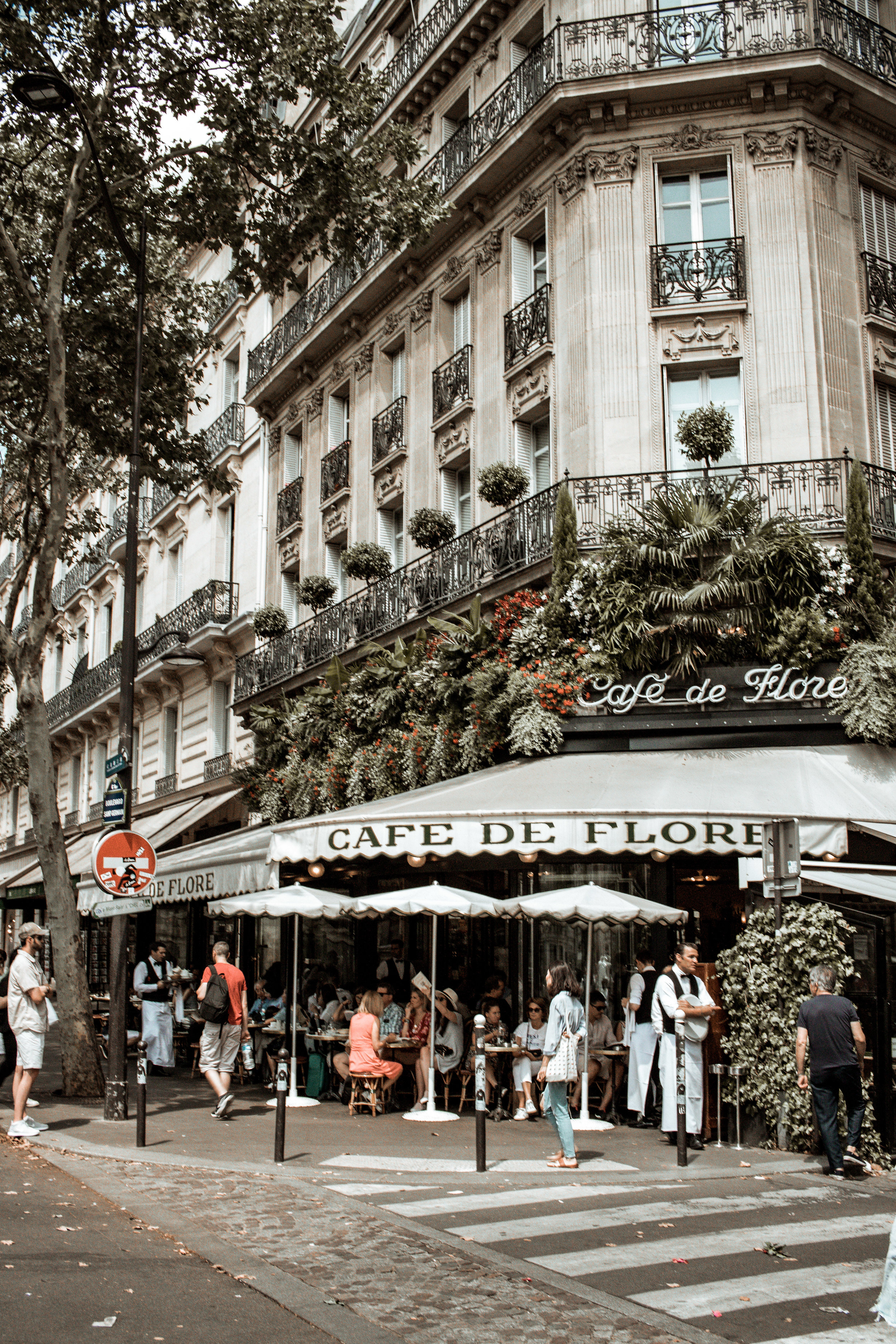 Paris-Europe-Trip-Best-Itinerary-220.jpg