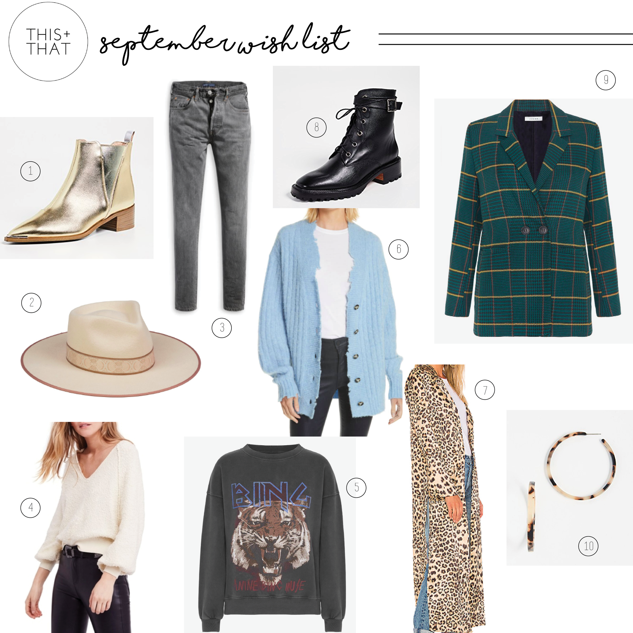 september-wish-list-this-and-that-blog.png