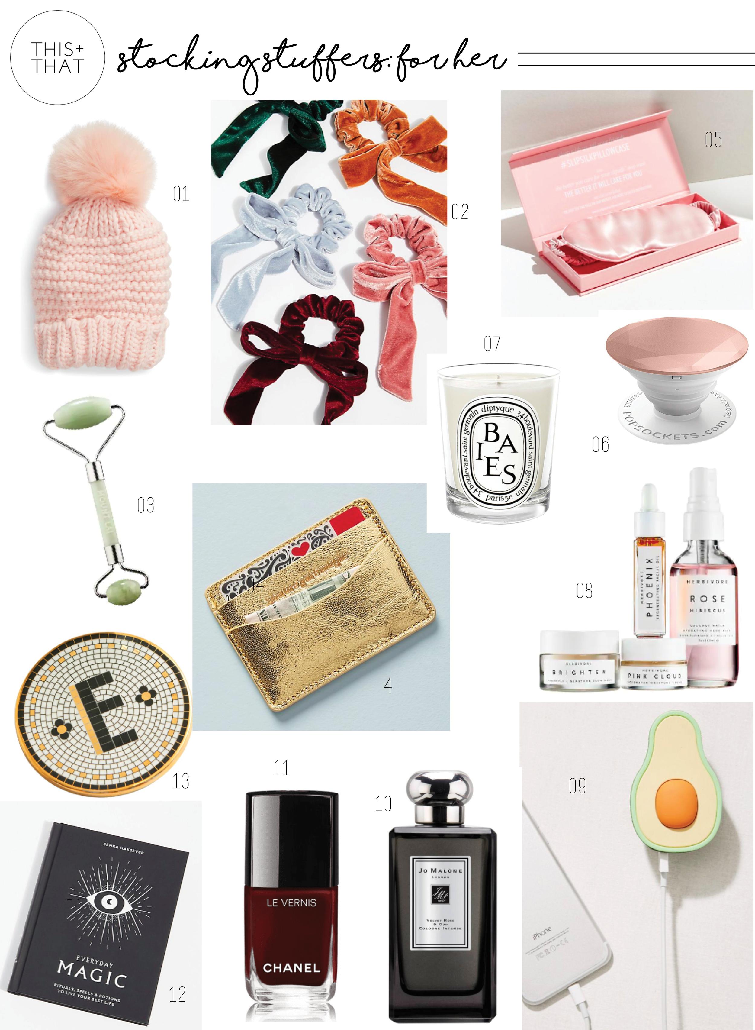 stocking-stuffer-ideas-for-her-women-girls.png