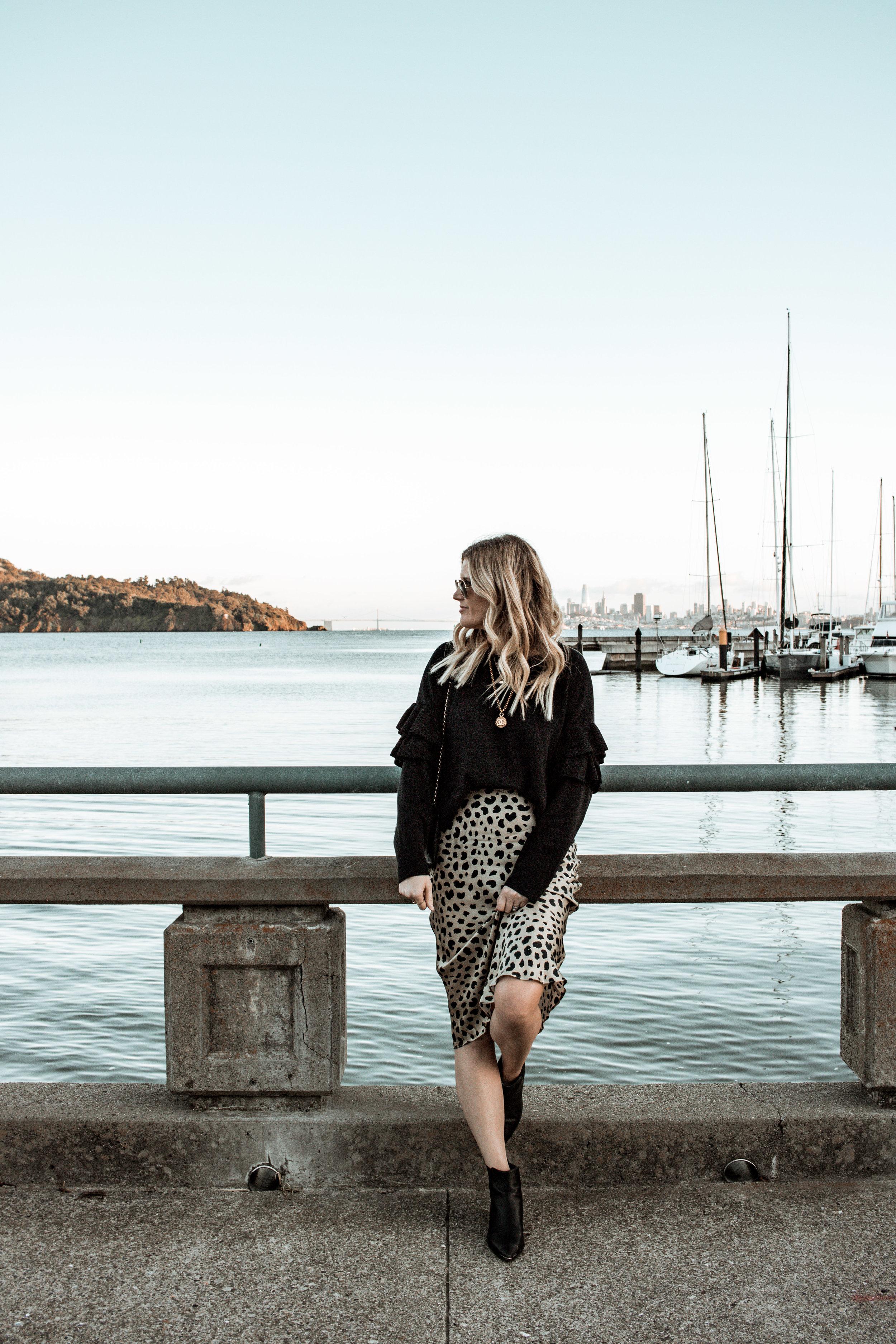 leopard-realisation-par-skirt-8.jpg
