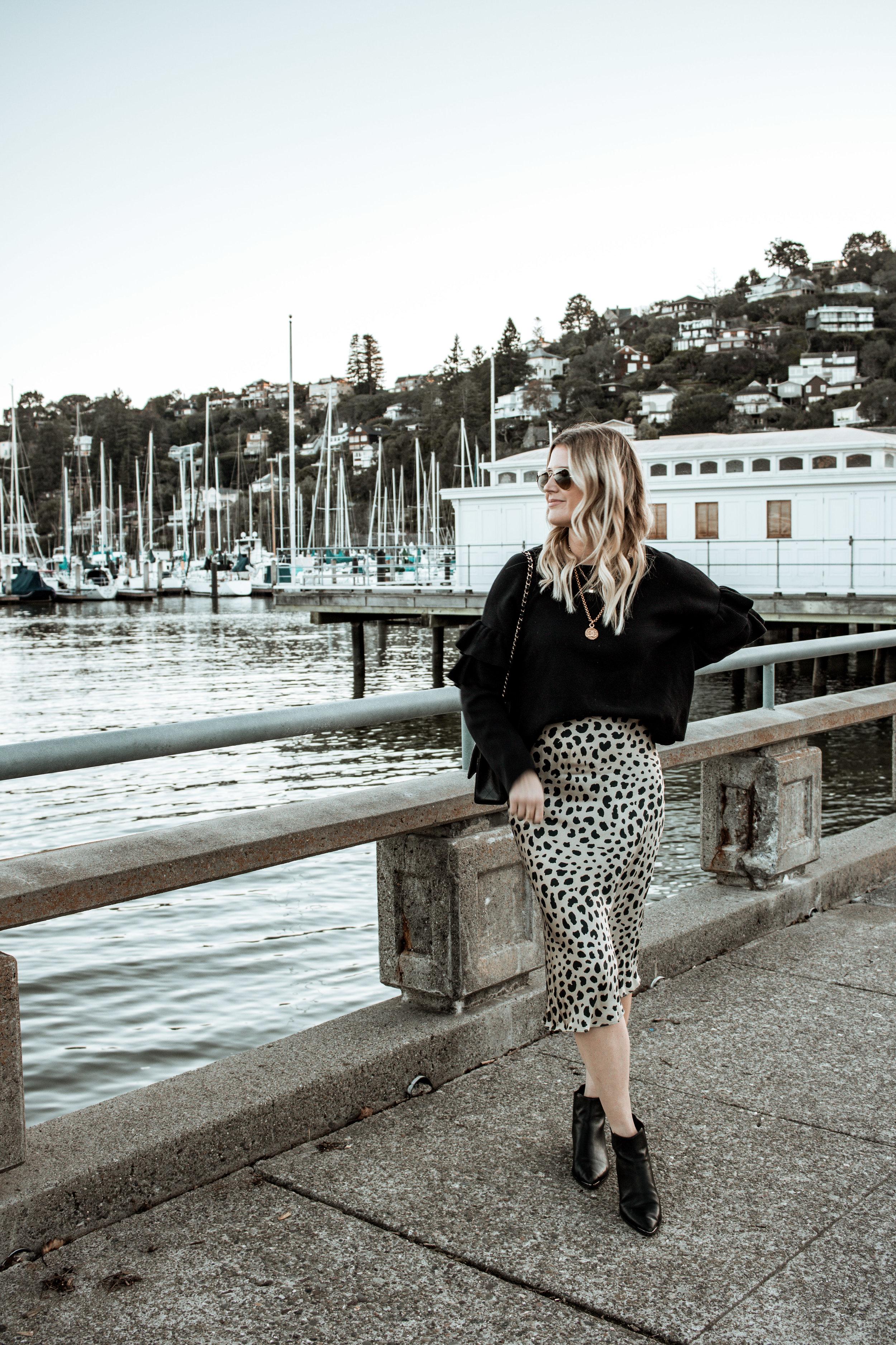 leopard-realisation-par-skirt-22.jpg