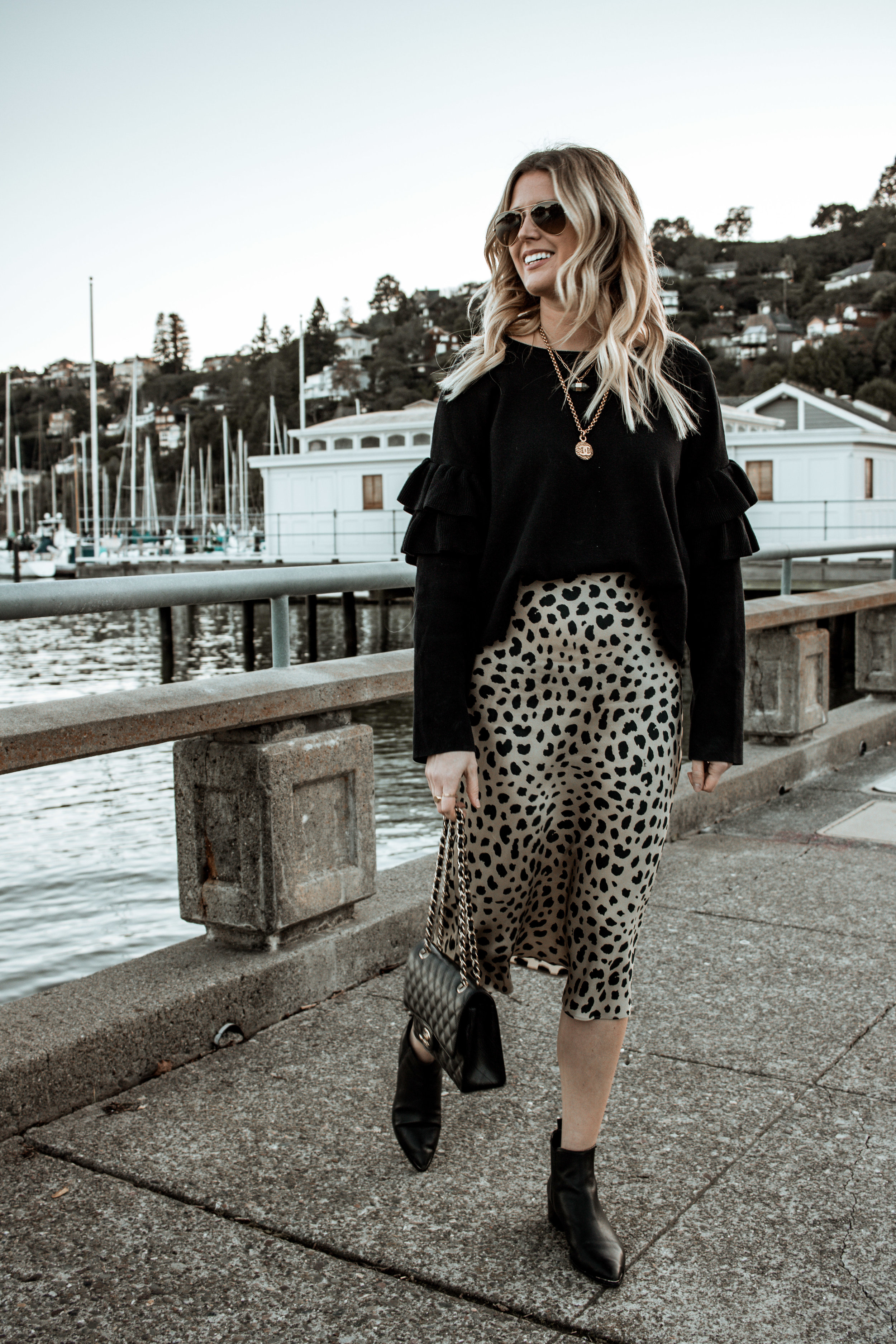 leopard-realisation-par-skirt-24.jpg