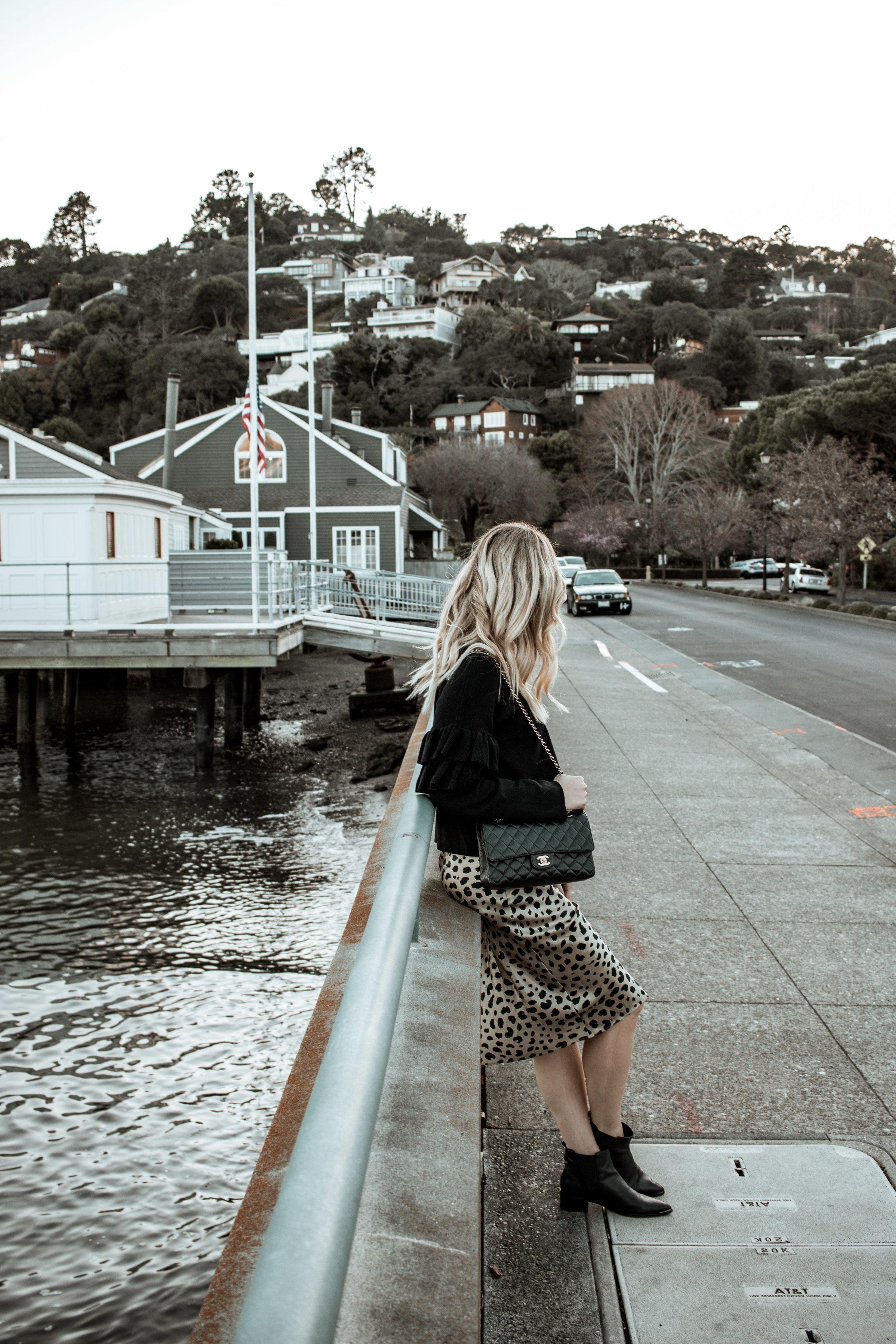 leopard-realisation-par-skirt-14.jpg