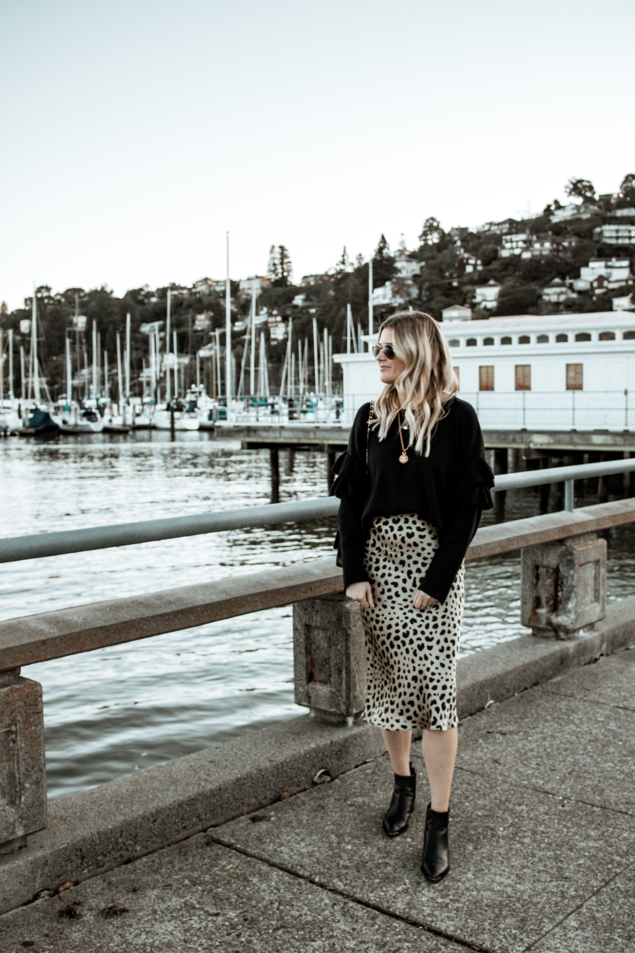 leopard-realisation-par-skirt-20.jpg