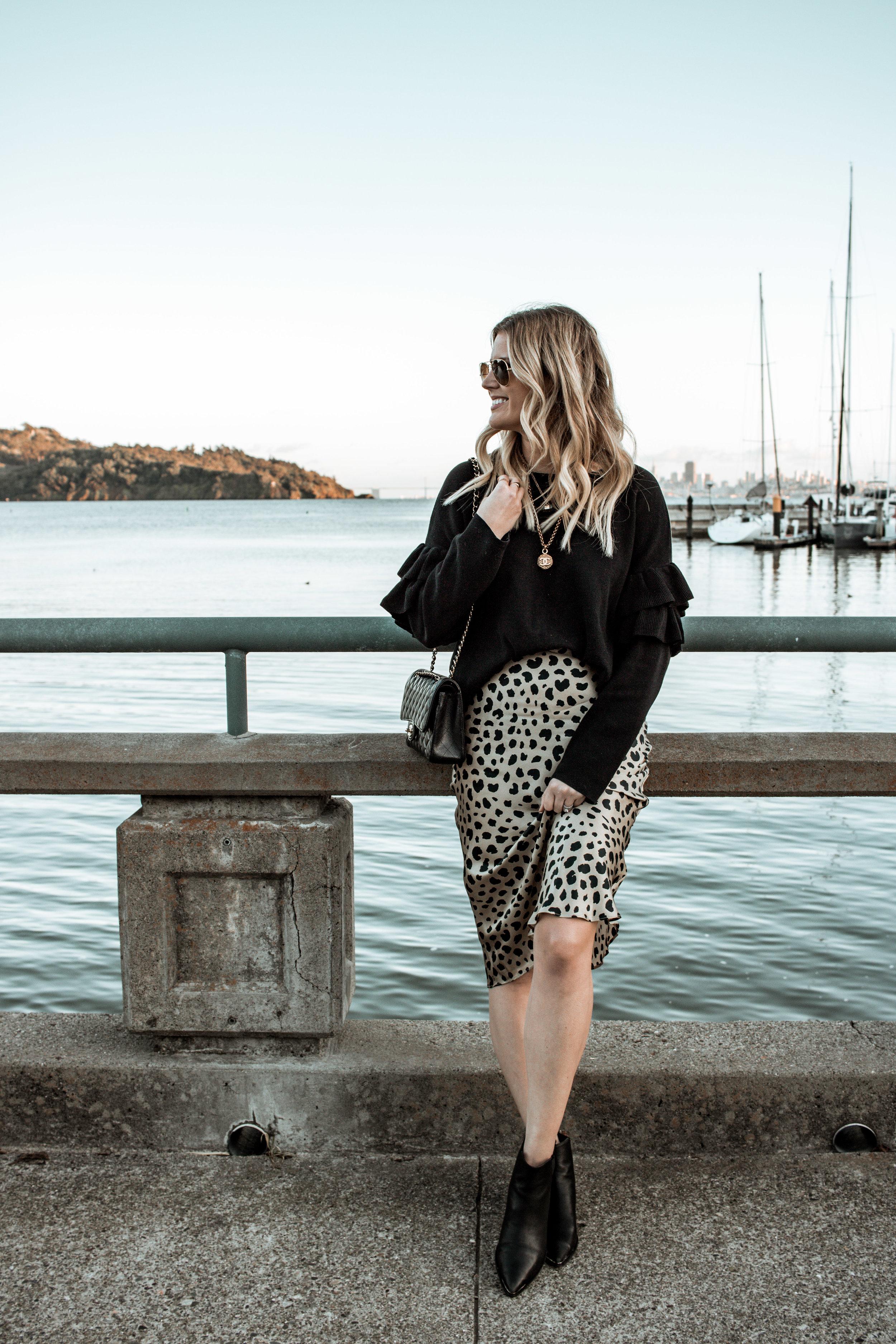 leopard-realisation-par-skirt-9.jpg