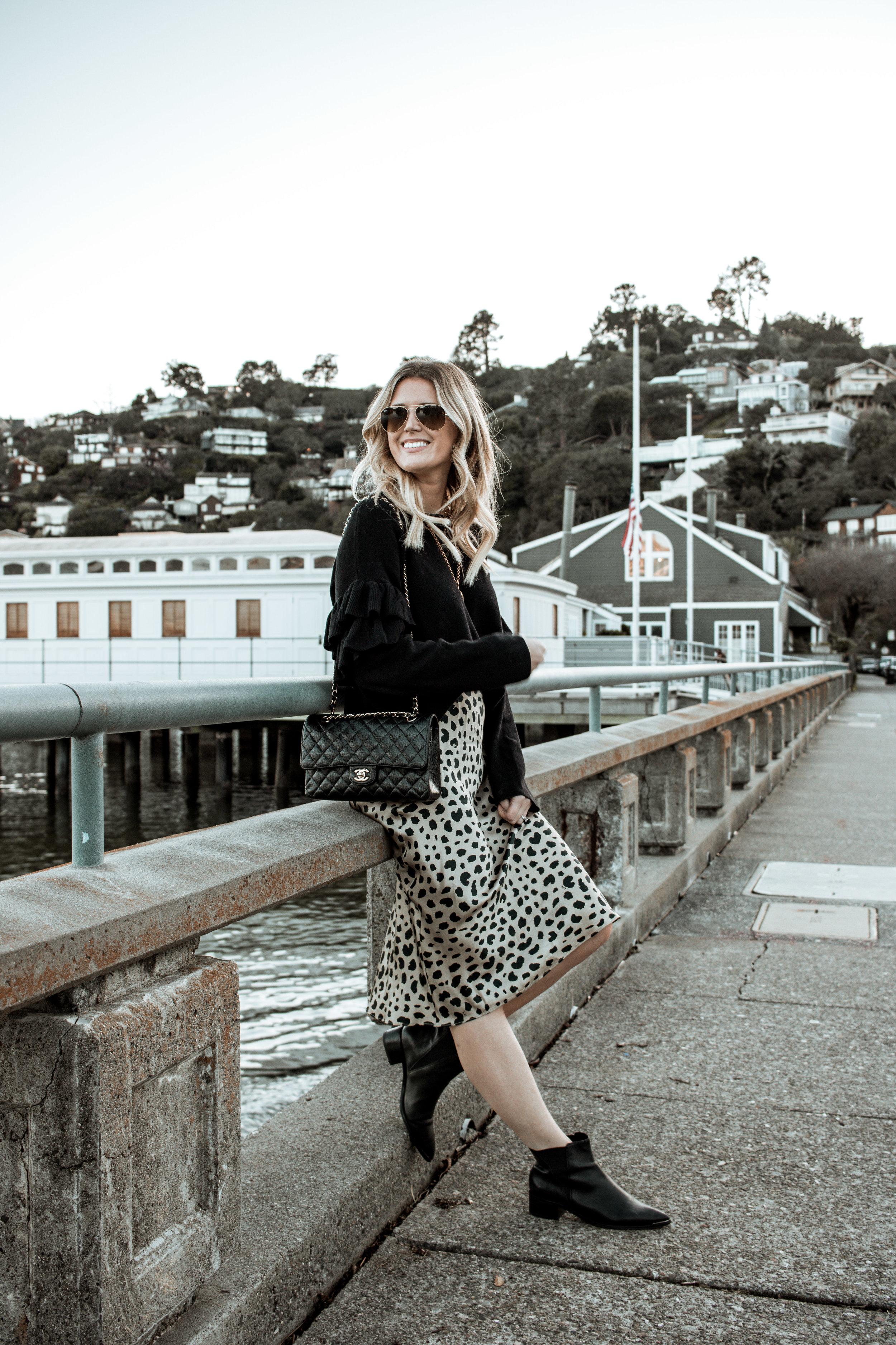 leopard-realisation-par-skirt-15.jpg