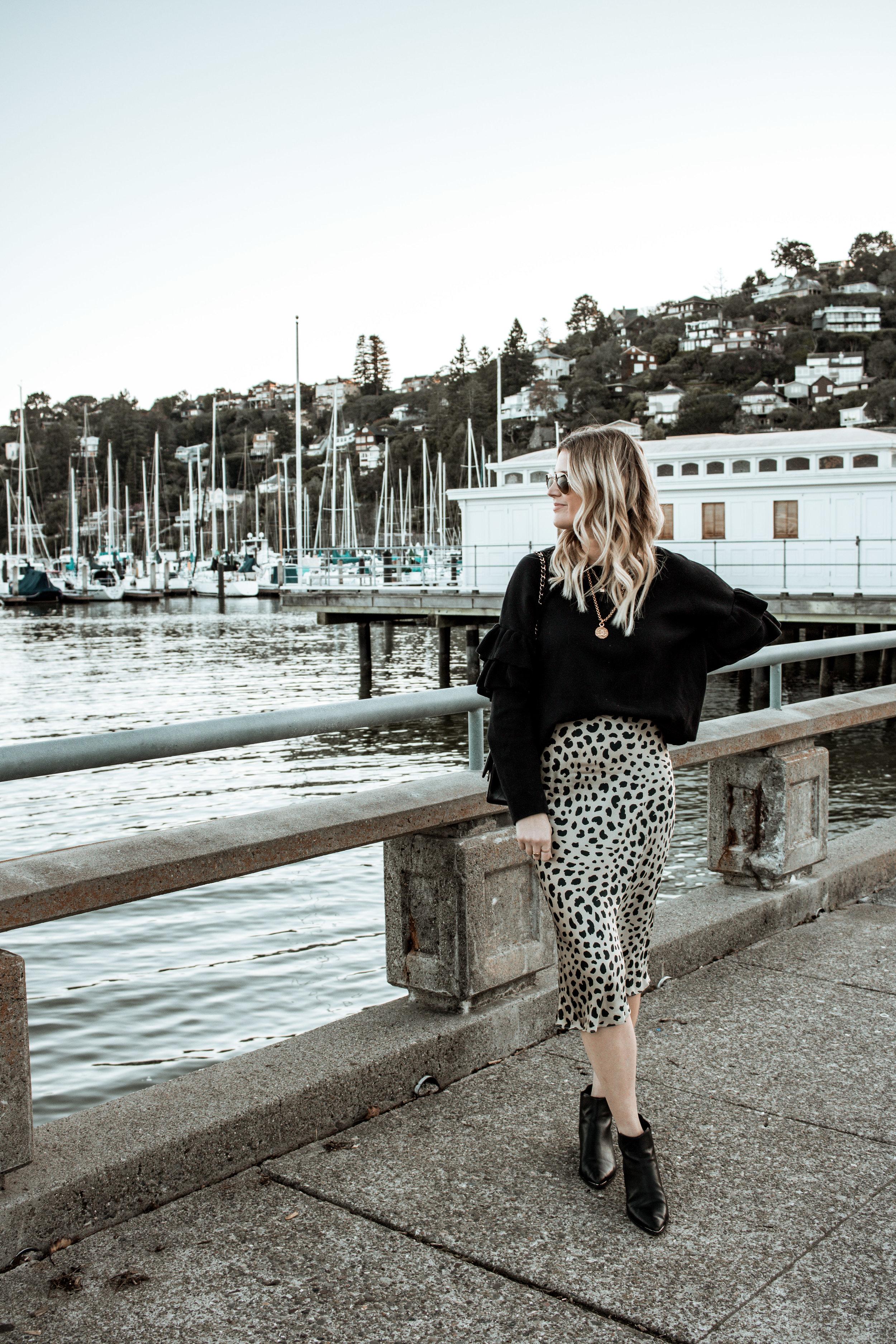 leopard-realisation-par-skirt-21.jpg