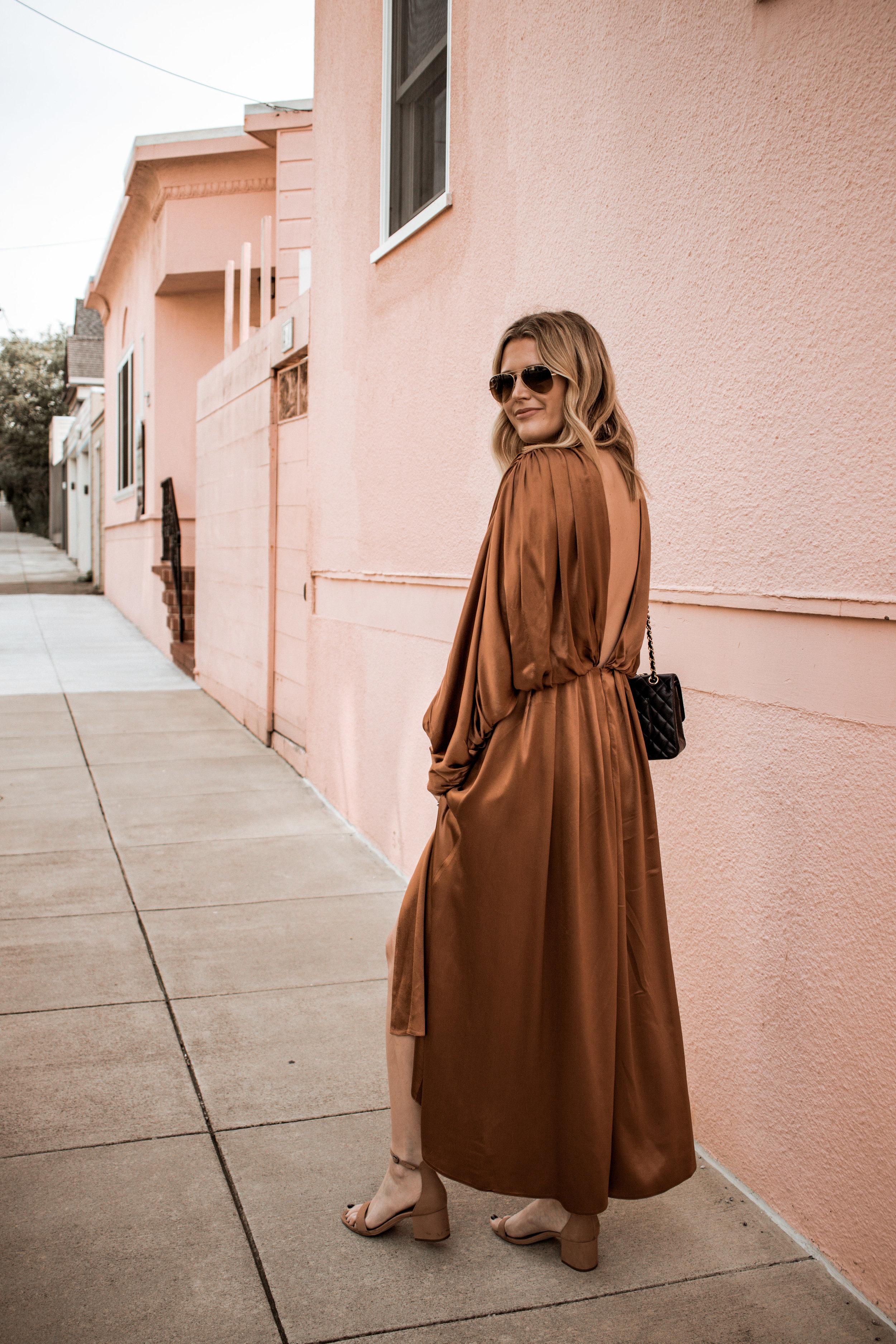 asos-rust-open-back-dress-15.jpg