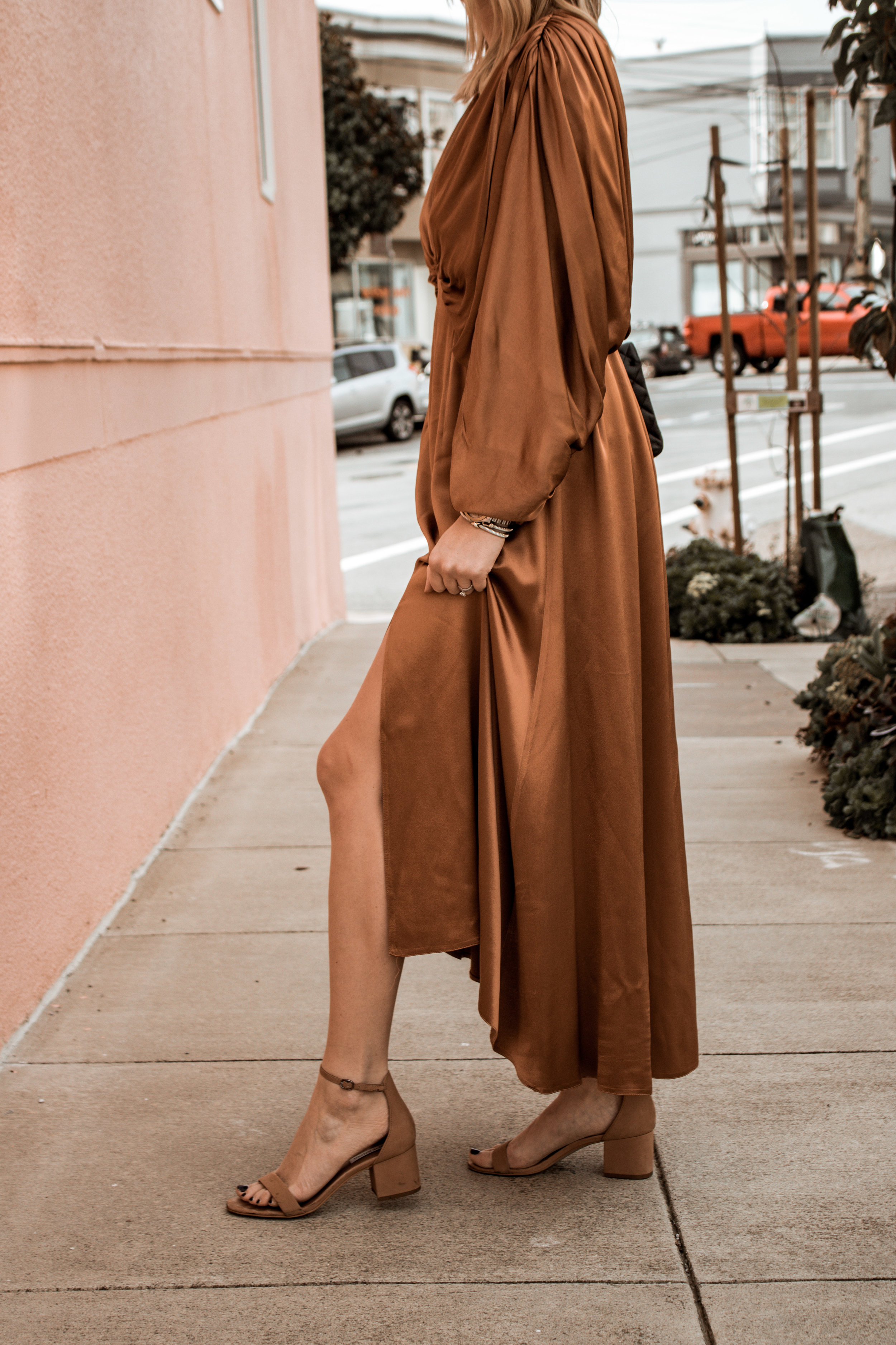 asos-rust-open-back-dress-1.jpg