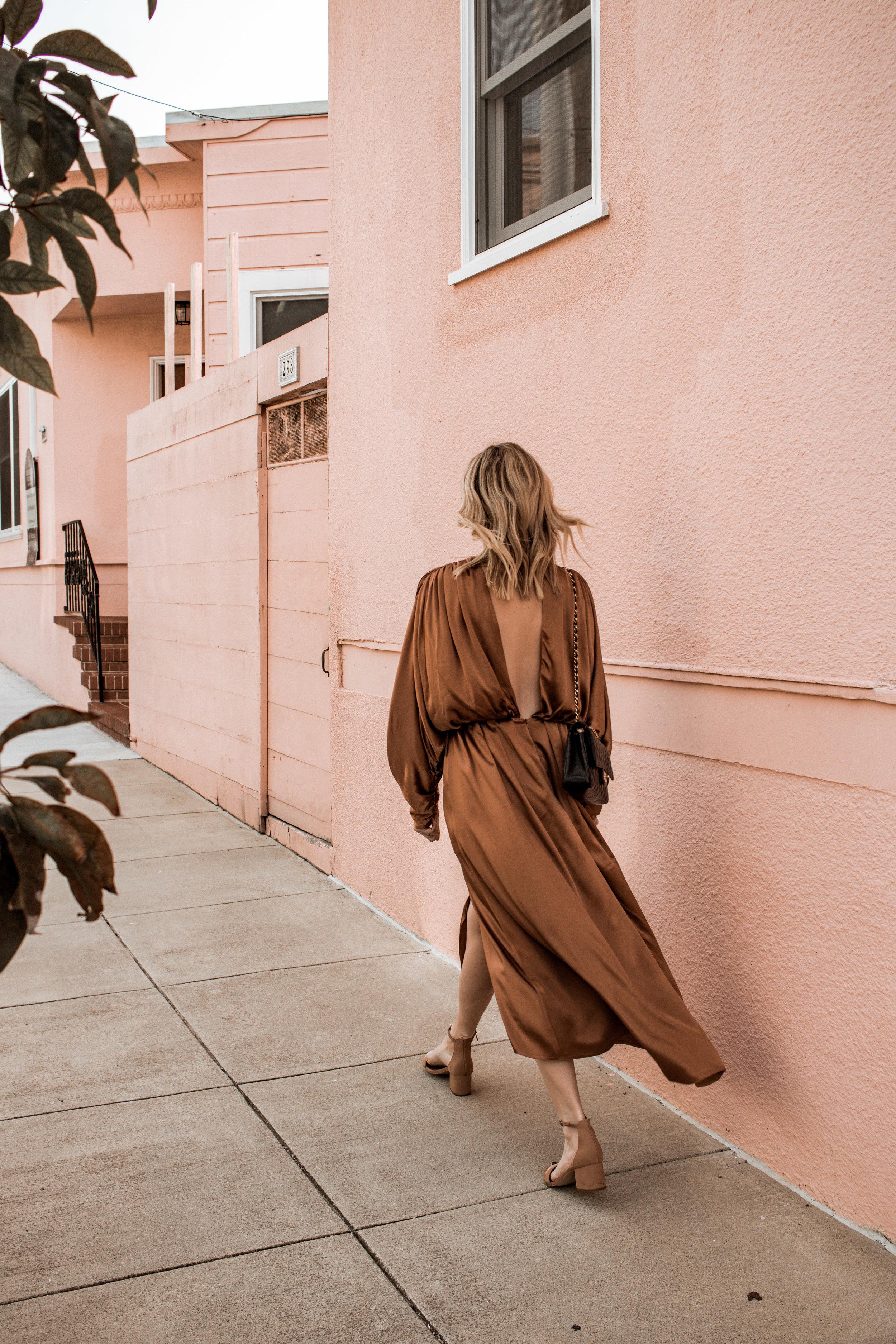 asos-rust-open-back-dress-8.jpg