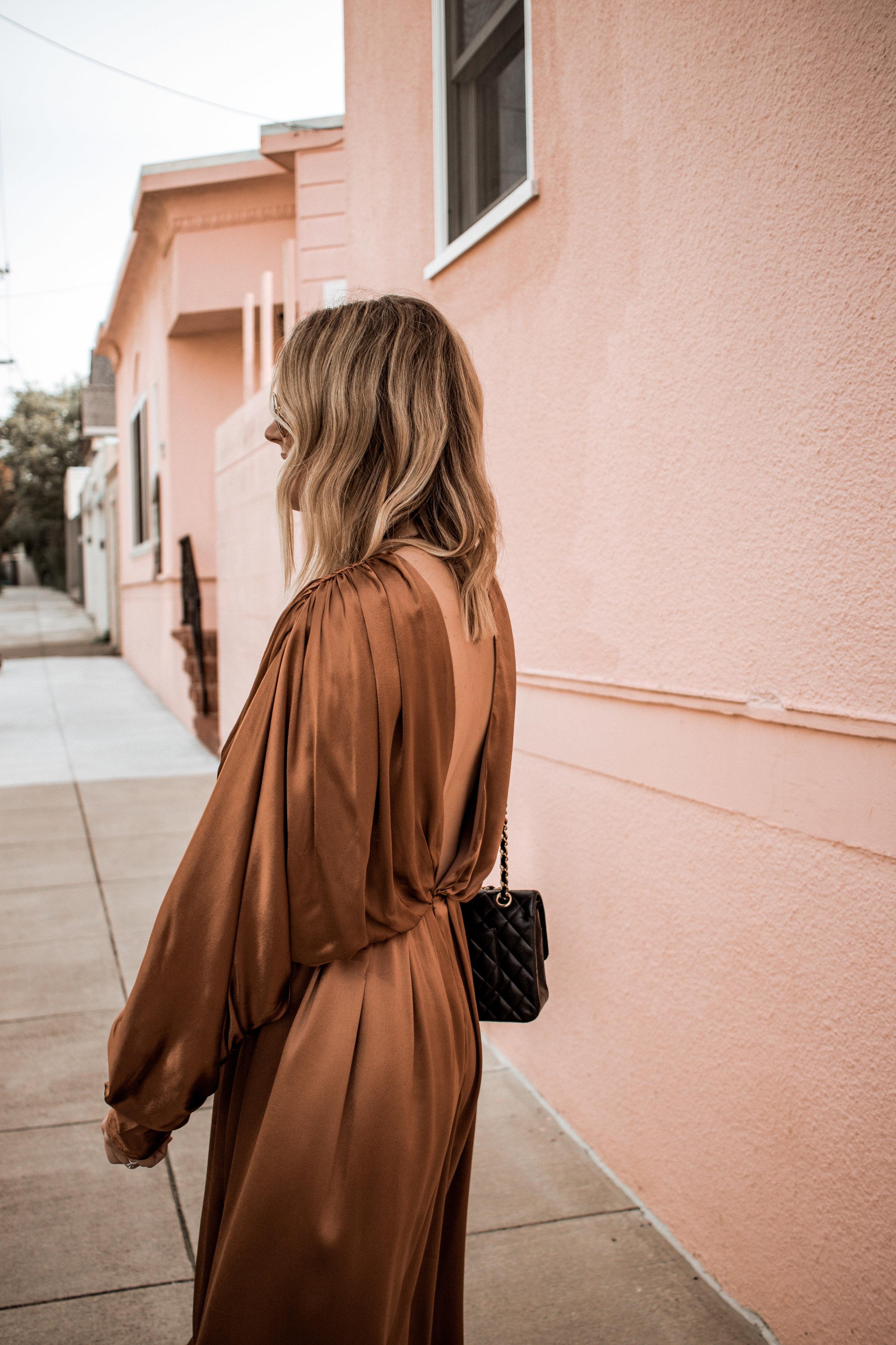 asos-rust-open-back-dress-16.jpg