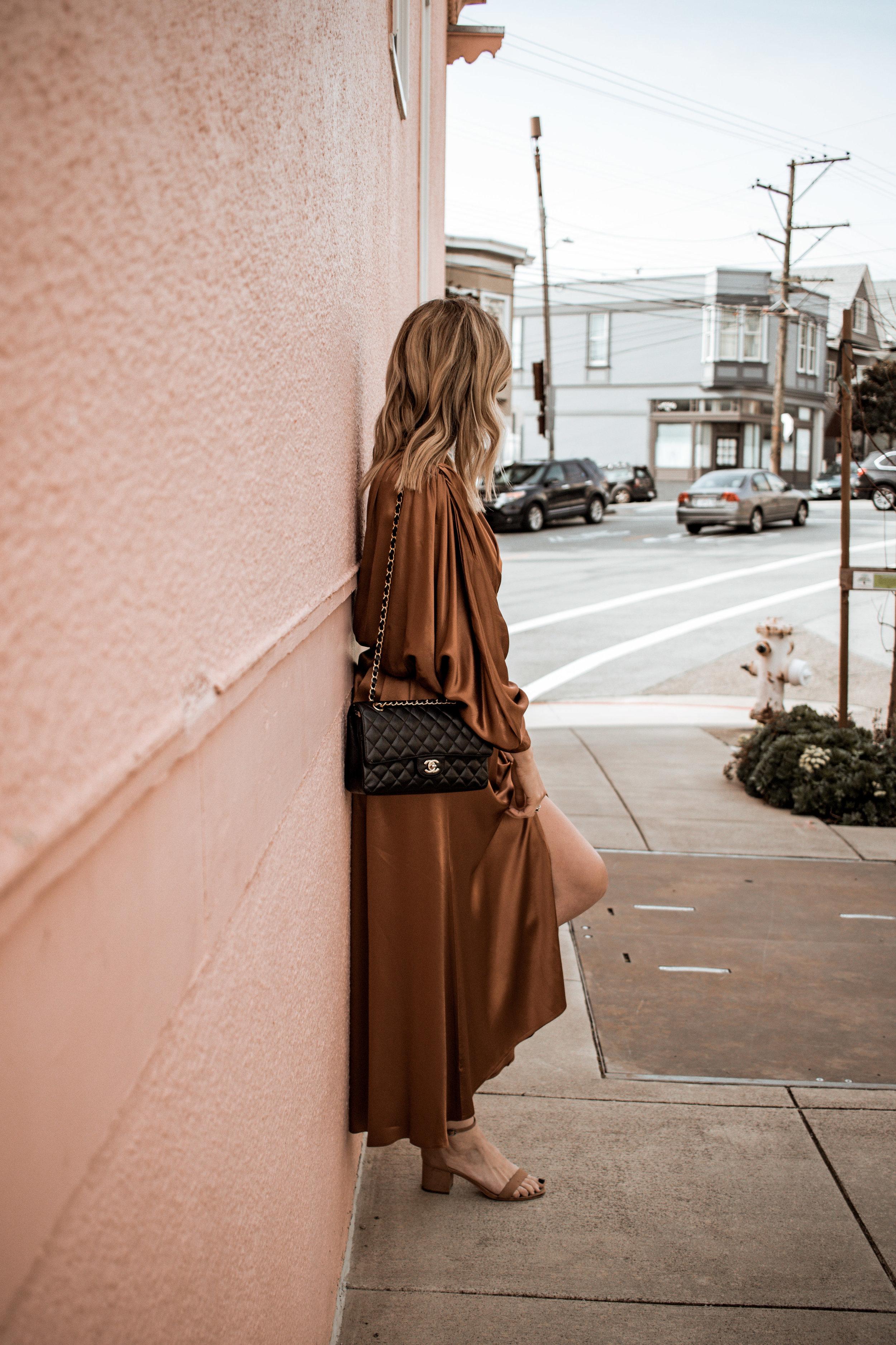 asos-rust-open-back-dress-18.jpg