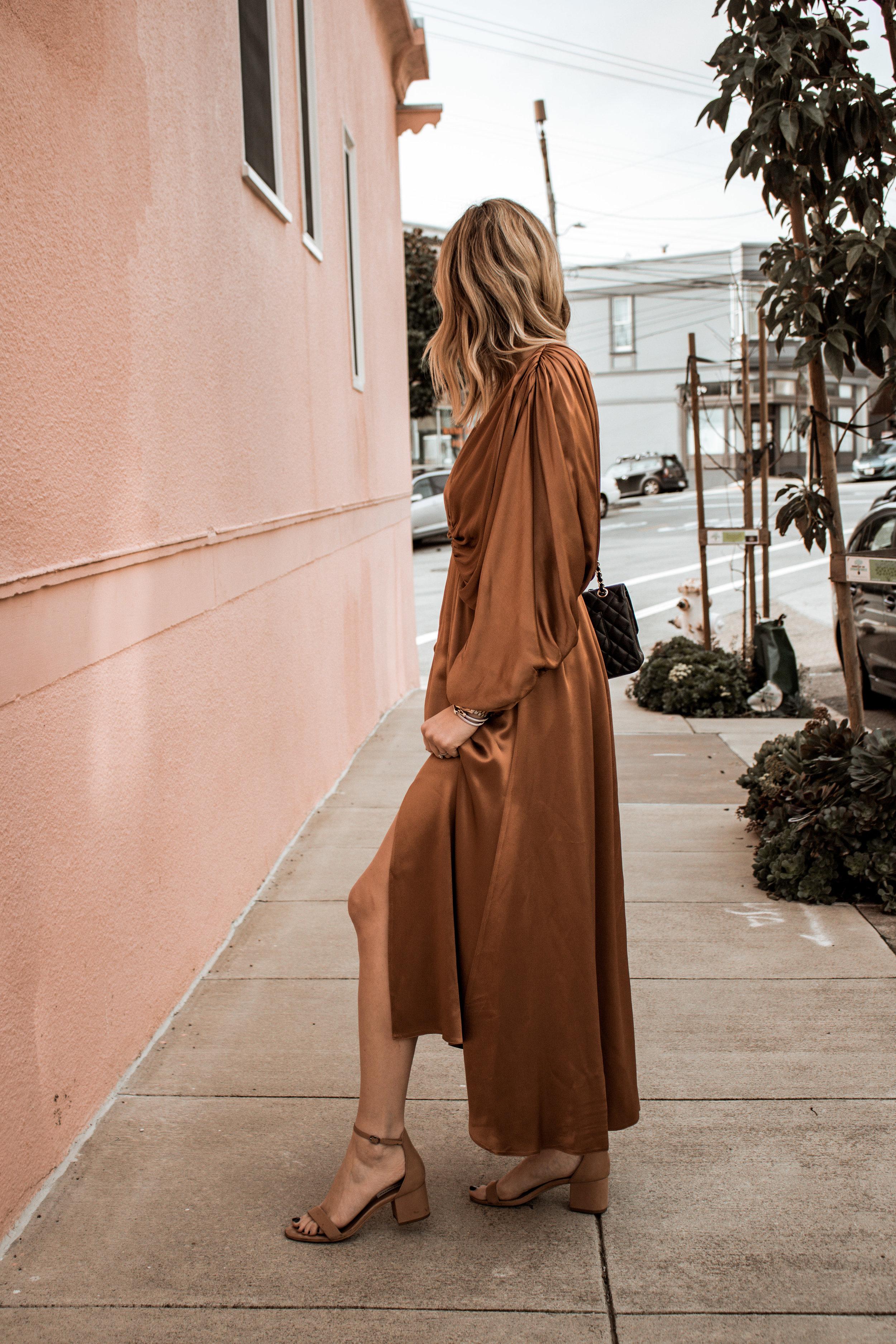 asos-rust-open-back-dress-2.jpg
