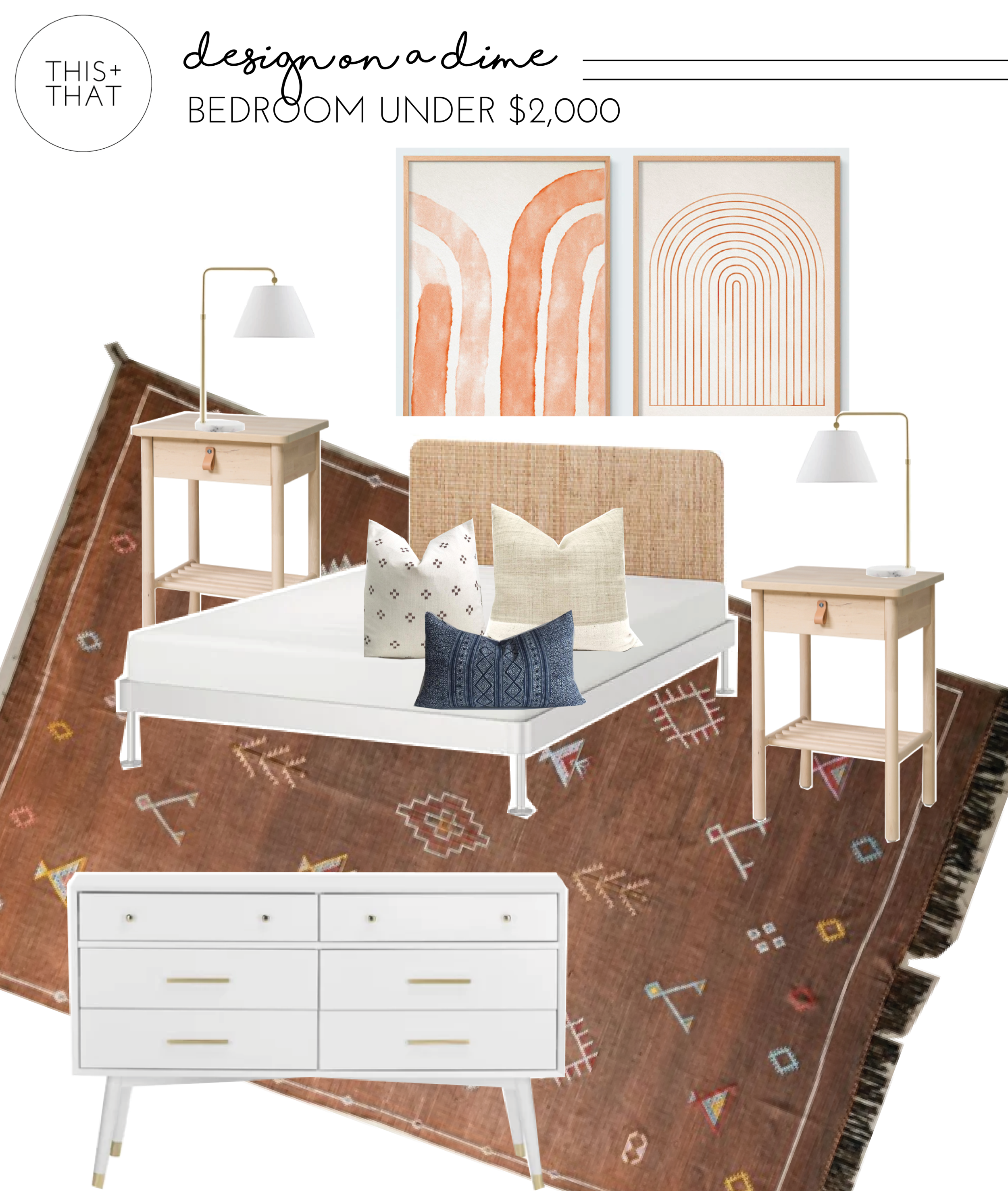 this-and-that-design-on-a-dime-bedroom-under-2000.png