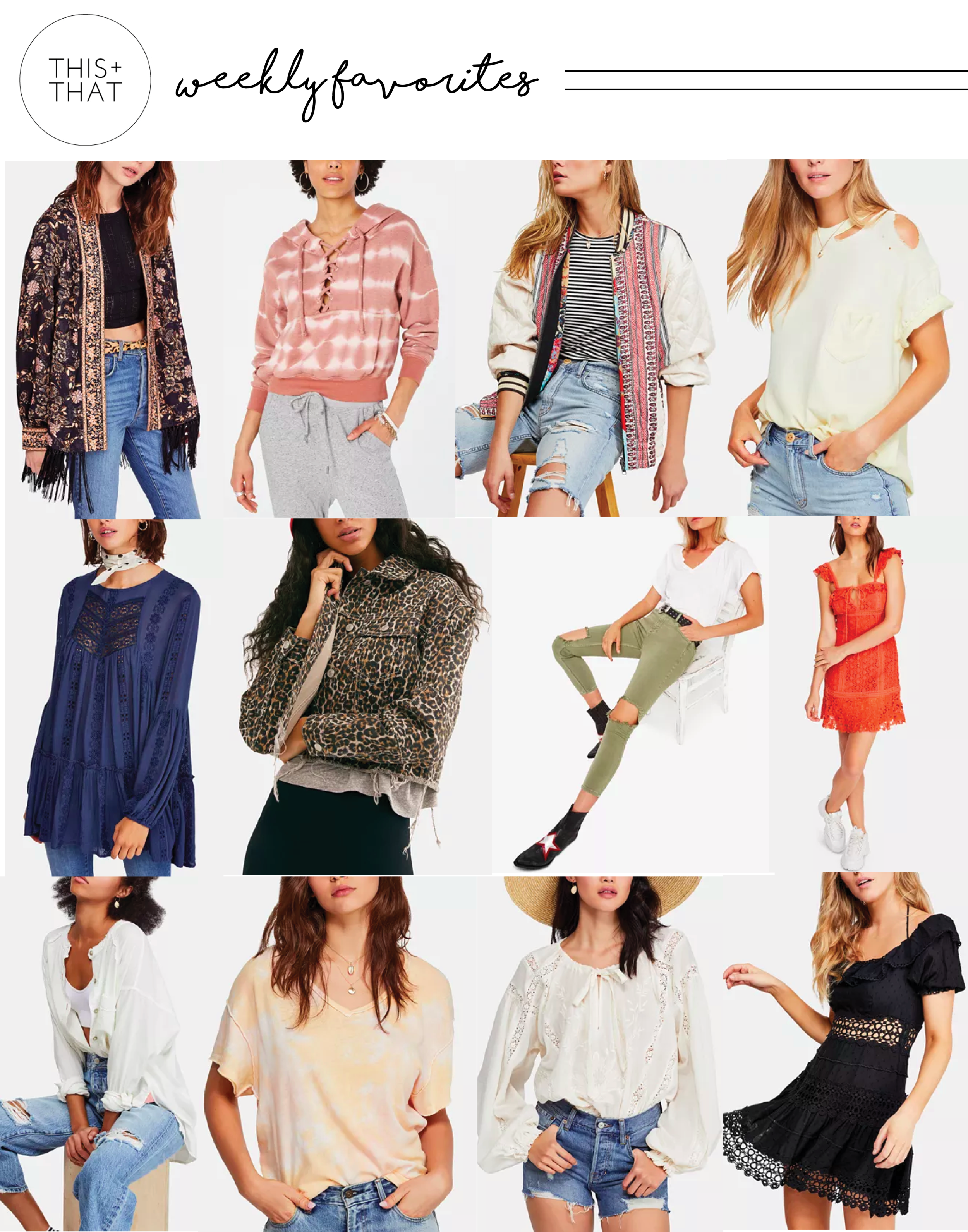 this-and-that-weekly-favorites-free-people-sale-alert.png