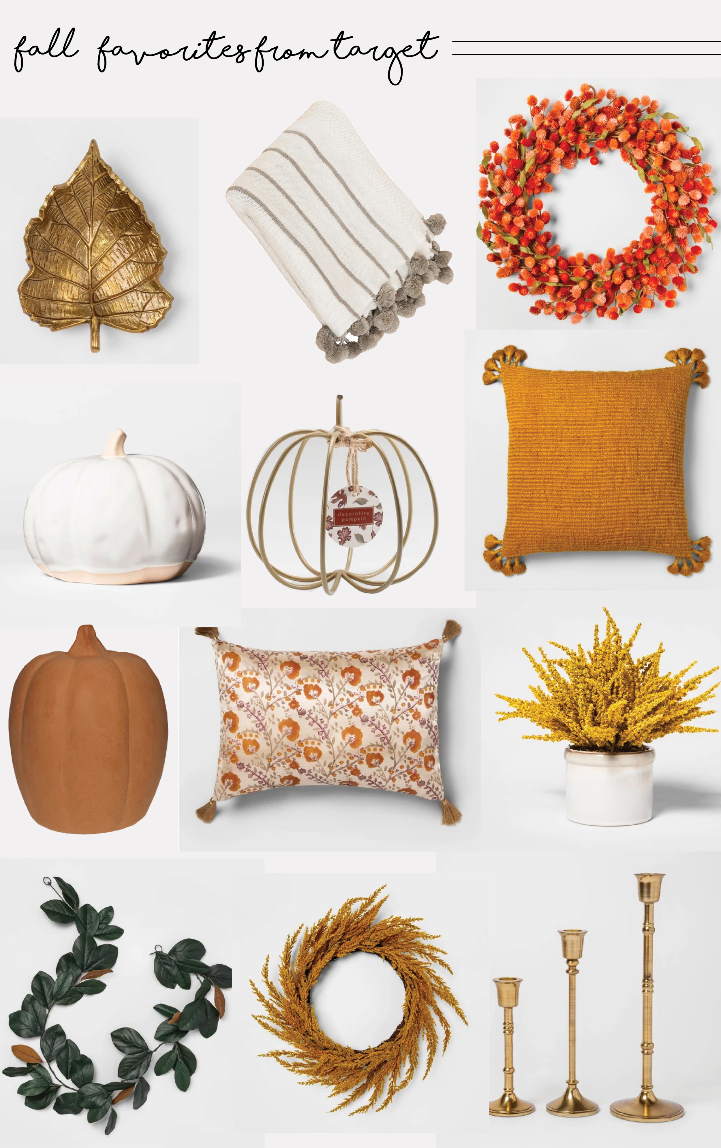 fall-finds-from-target-this-and-that-blog.png