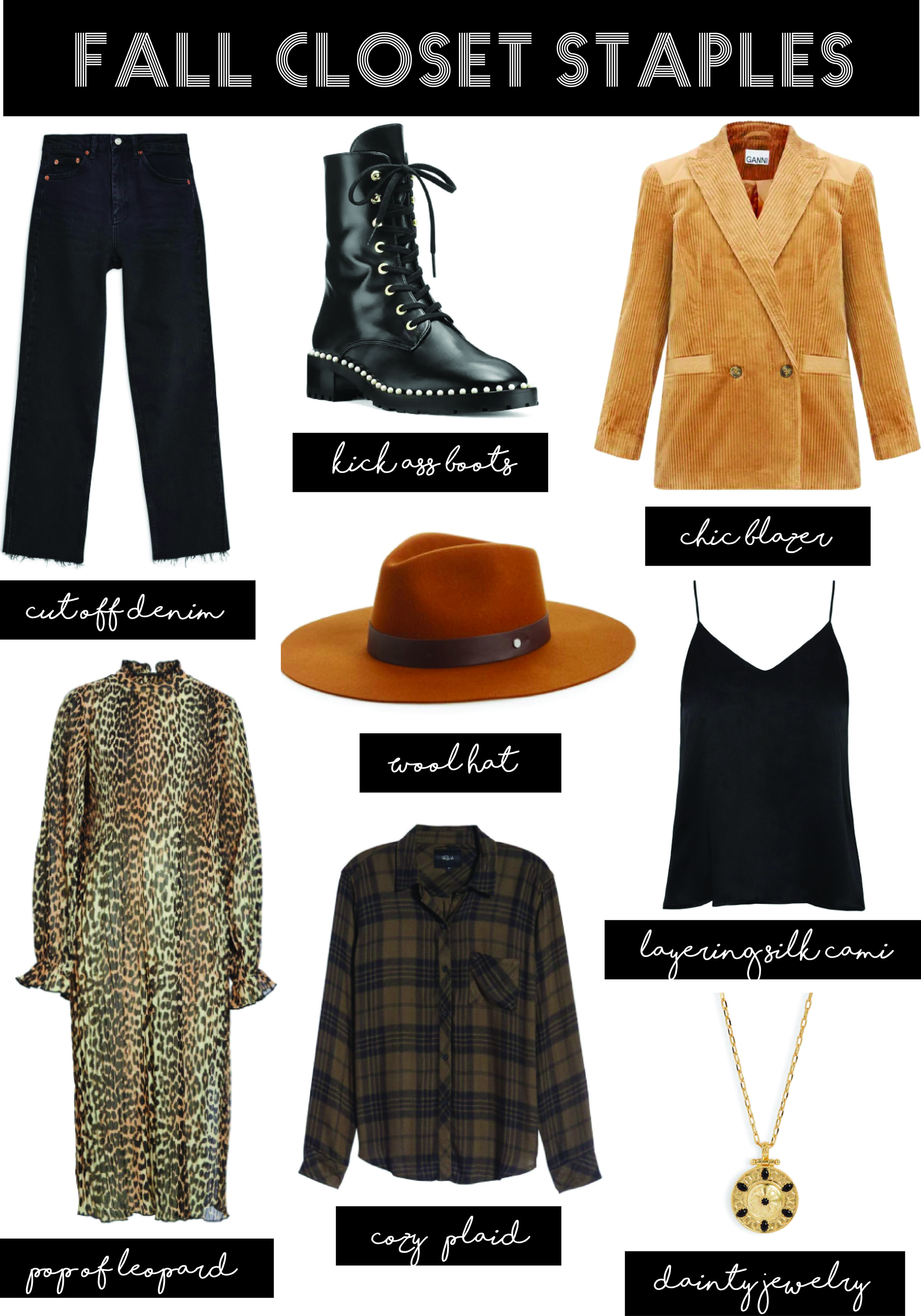 fall-closet-staples-this-and-that-blog.jpg