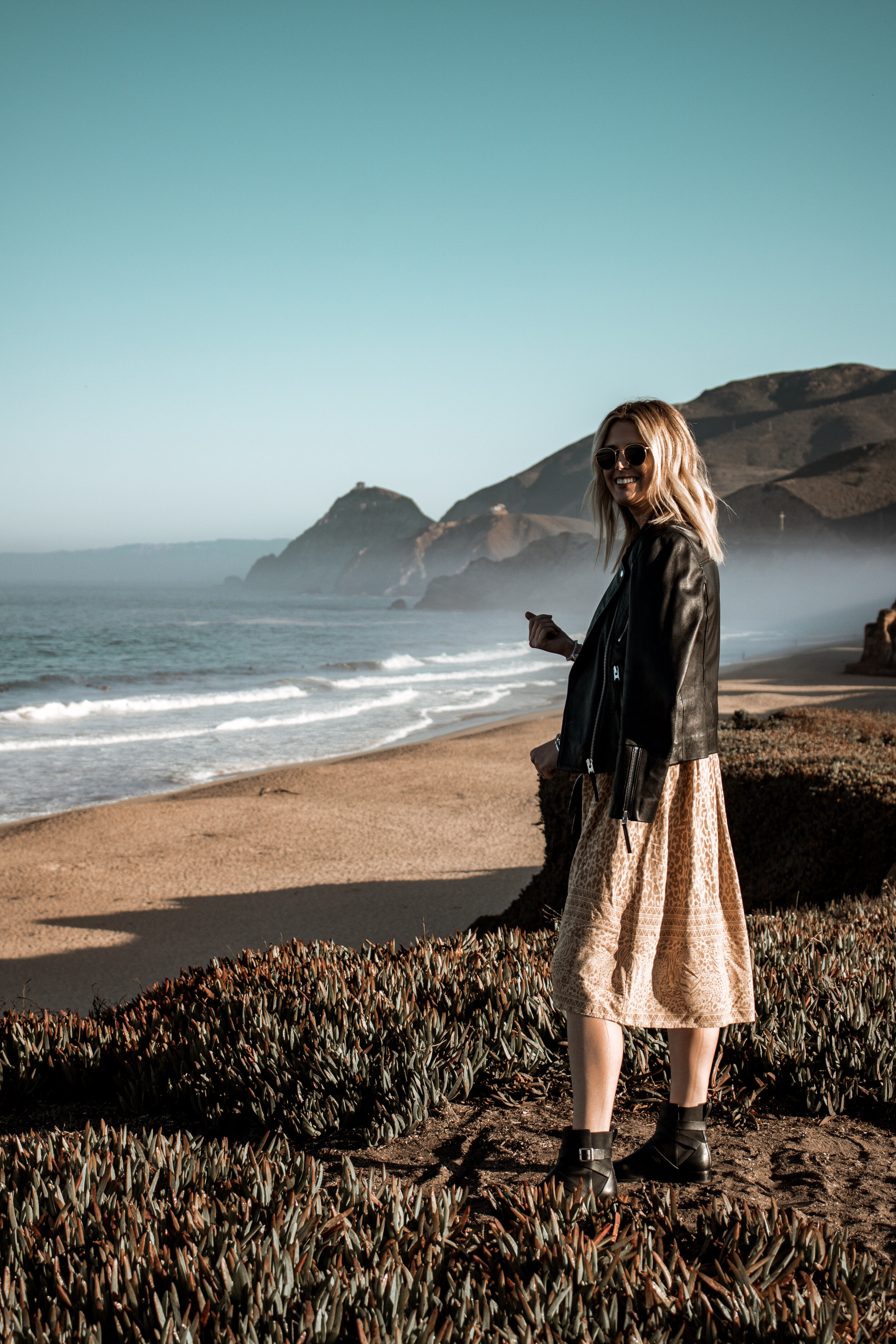 this-and-that-blog-pacifica-12.jpg