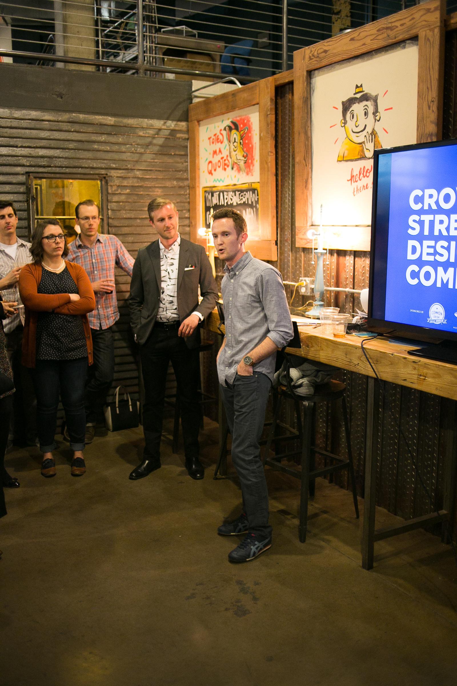 CrowdusStreetCompetition-48.JPG