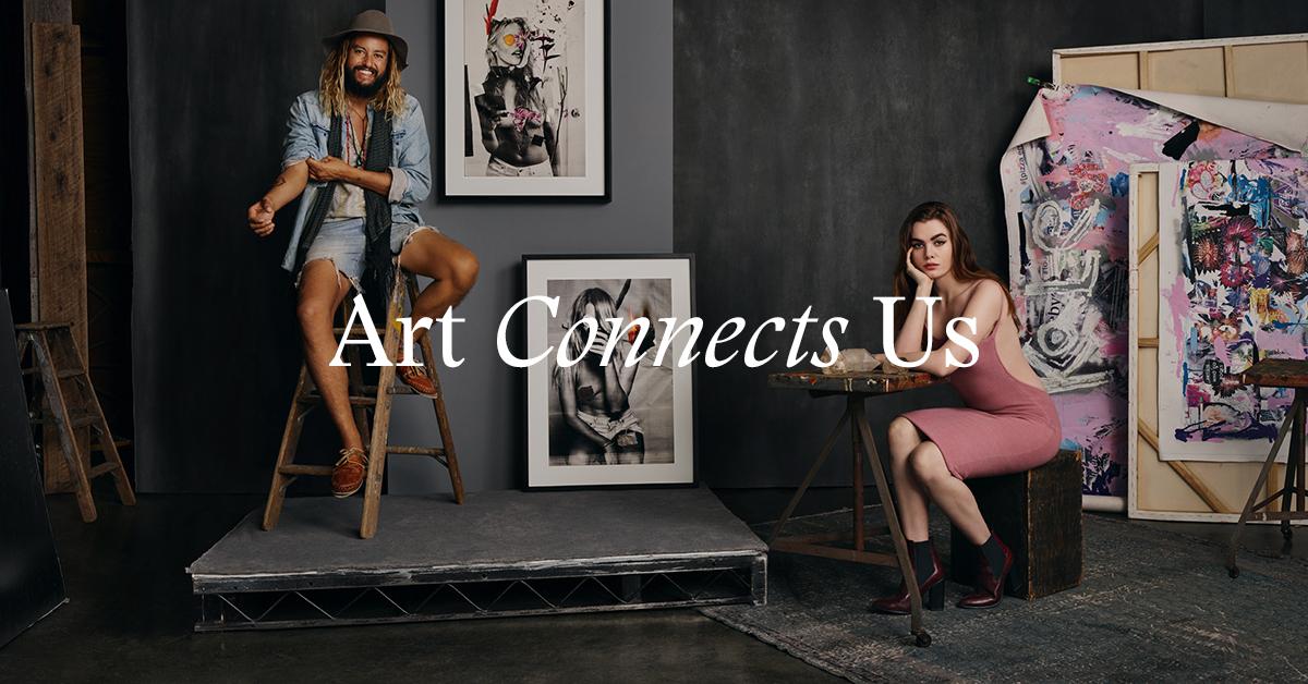 01_ArtConnectsUs (1).jpg