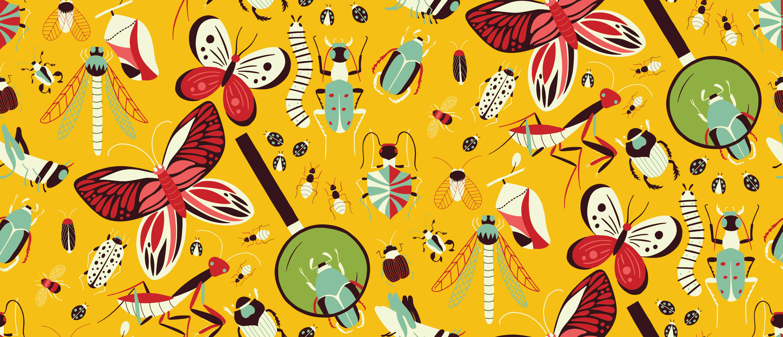 Bug Life - Sunny.jpg