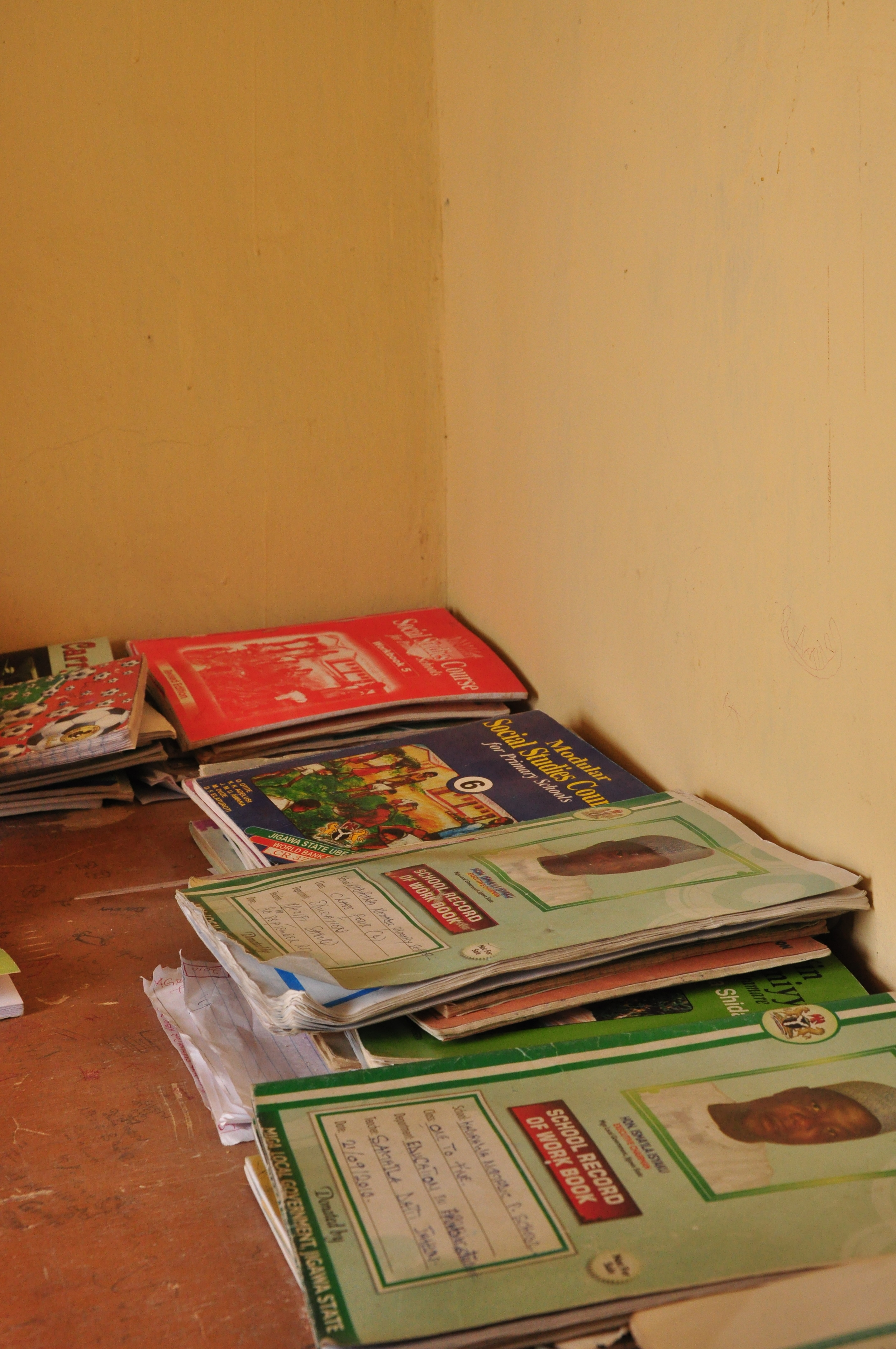 textbooks, miga.jpg