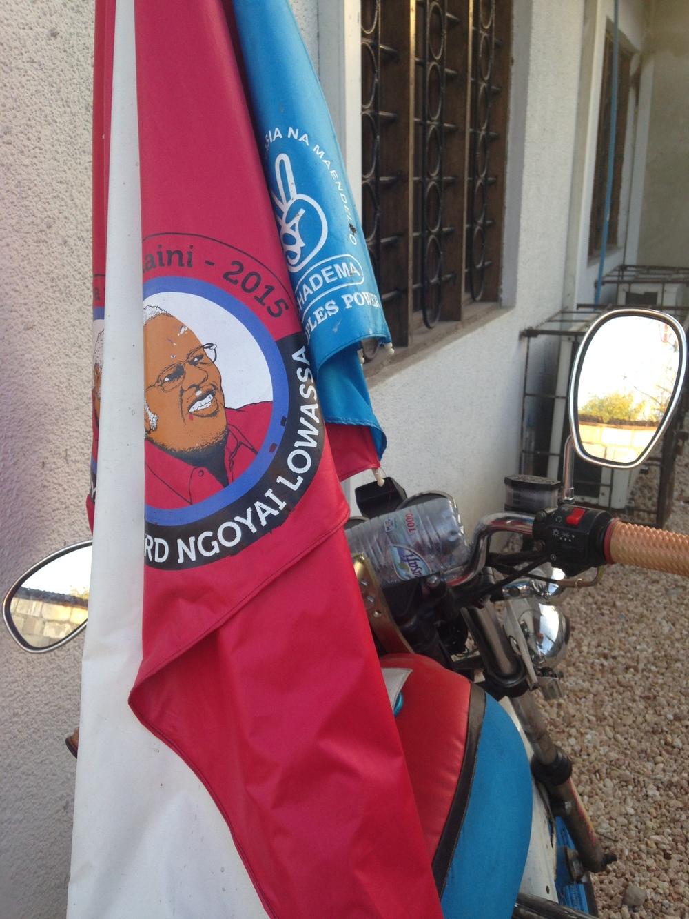 lowassa_flag.jpeg