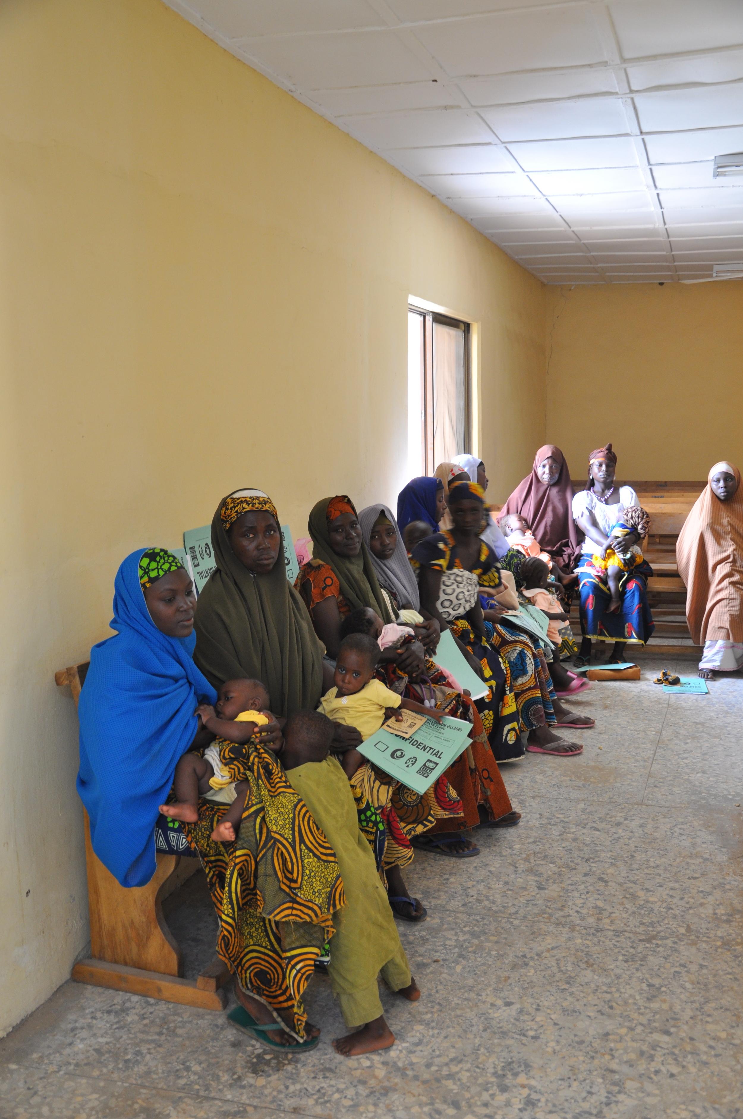 women_health_clinic_nigeria.jpg